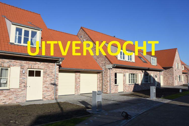 Verkaveling Gustaaf Buffelstraat - 758