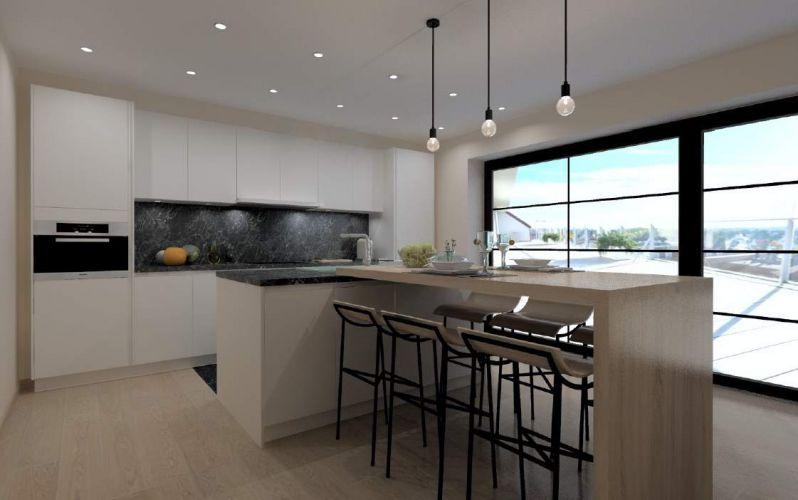 Residentie Emiel - 743