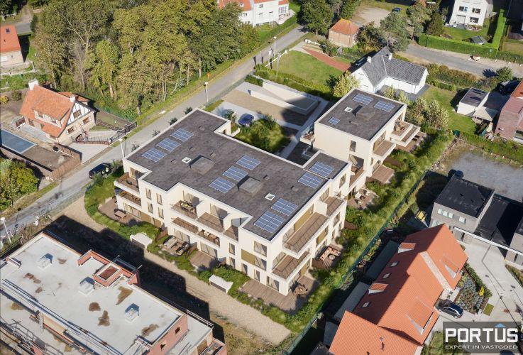 Residentie Villa Duchamp 798