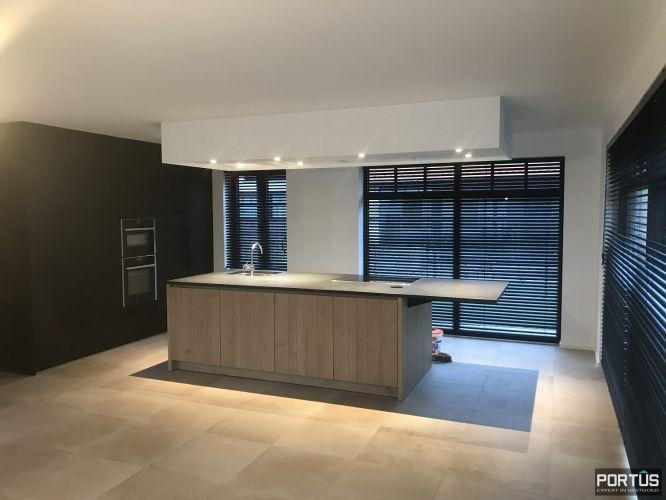 Nieuwbouwproject Het Prinsenhof te koop met eigentijdse nieuwbouwvilla's 856
