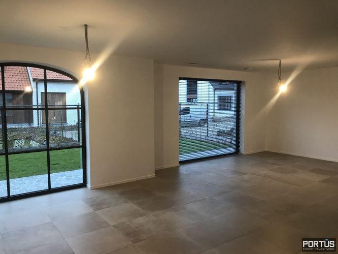 Nieuwbouwproject Het Prinsenhof te koop met eigentijdse nieuwbouwvilla's 857
