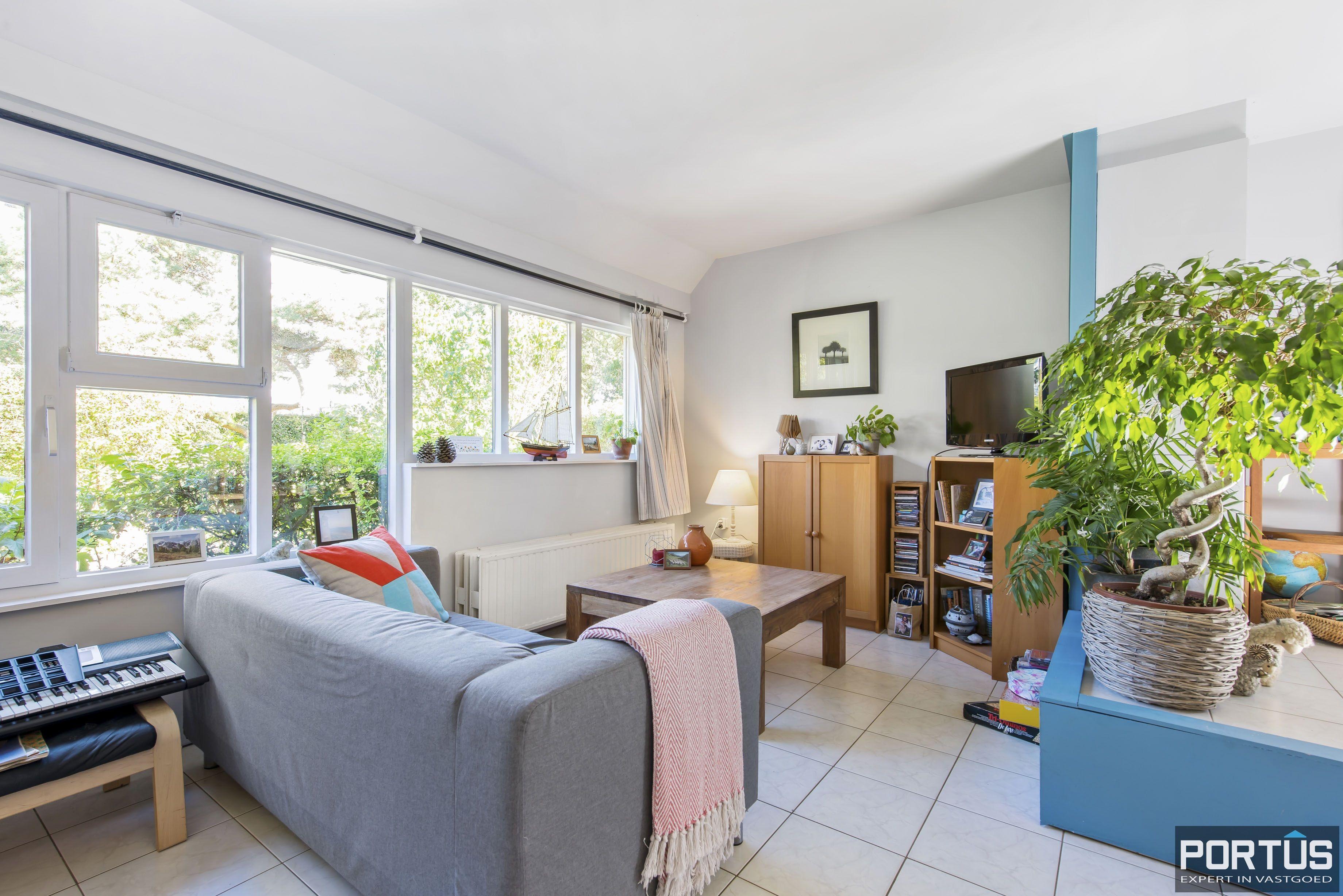 Ruime vakantiewoning met 2 slaapkamers te koop - 8866