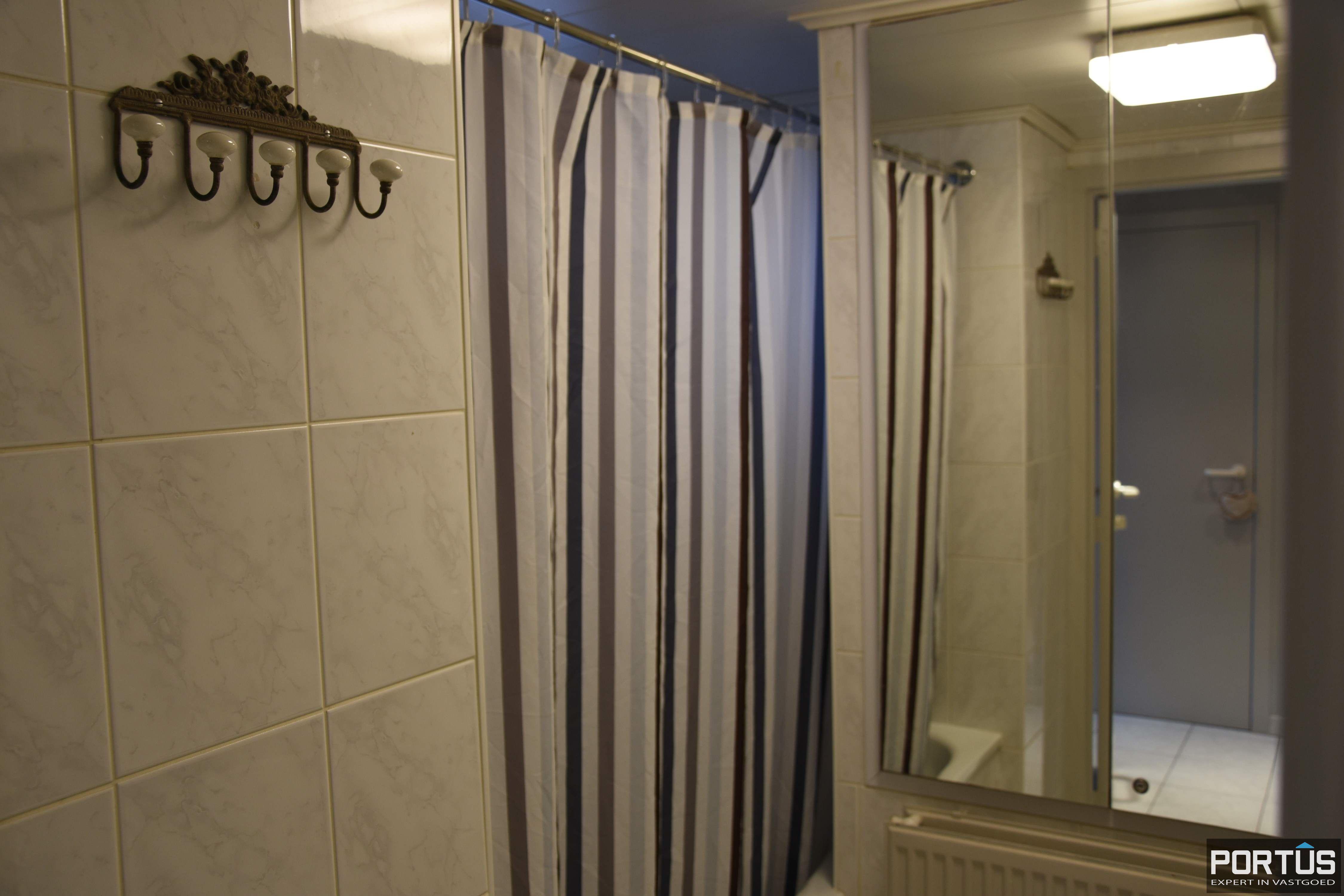 Instapklare woning met 2 slaapkamers - 8946