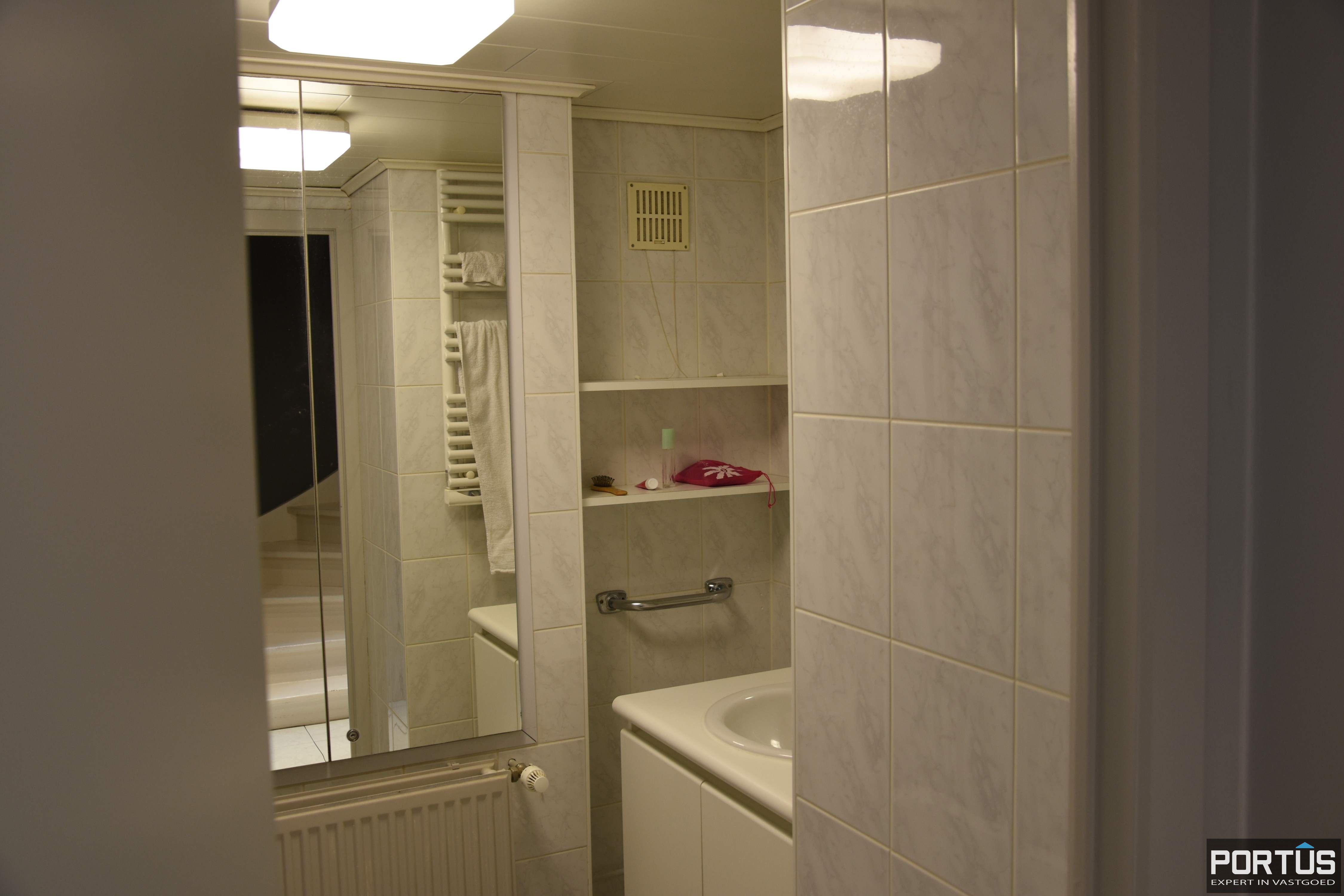 Instapklare woning met 2 slaapkamers - 8947