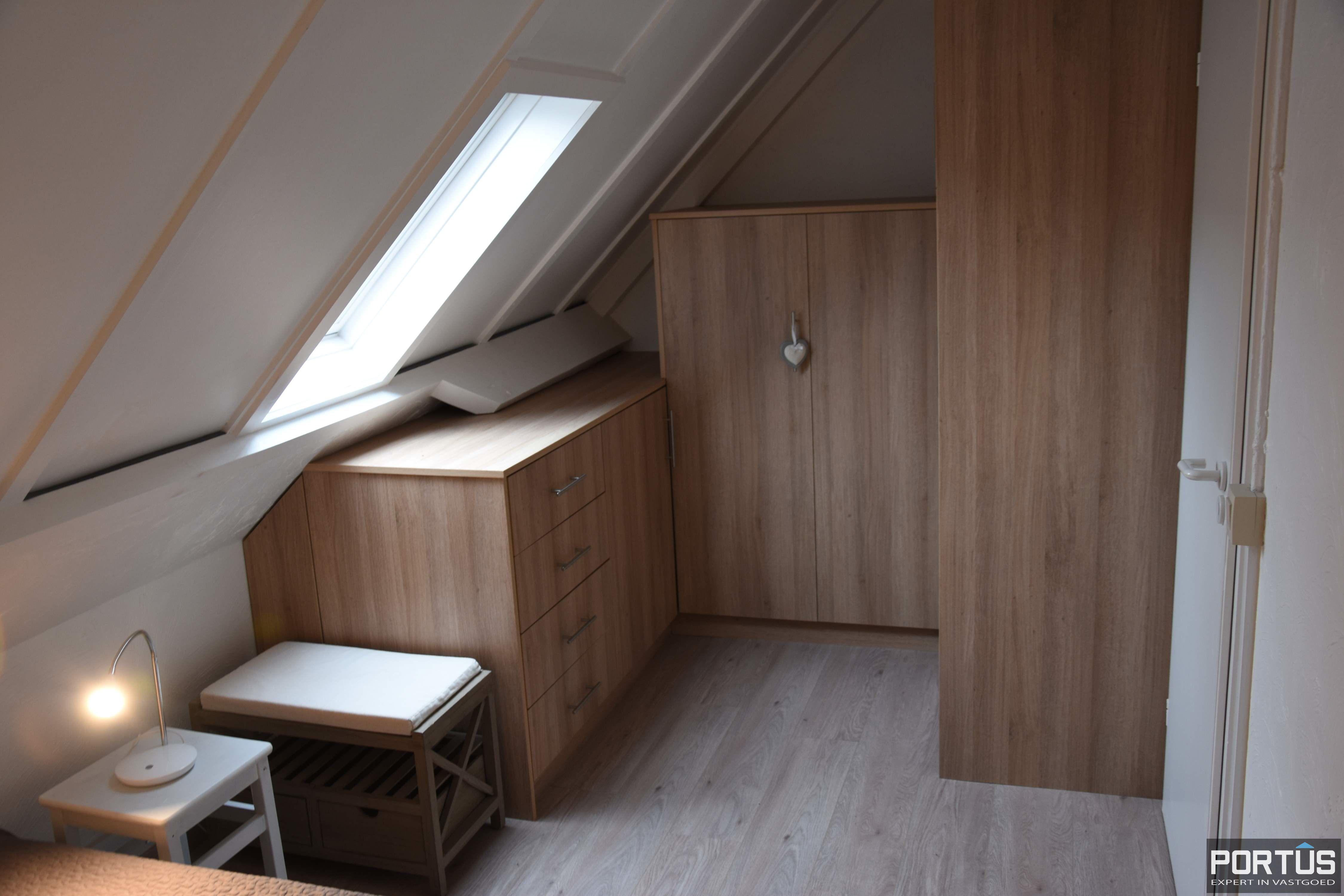Instapklare woning met 2 slaapkamers - 8951