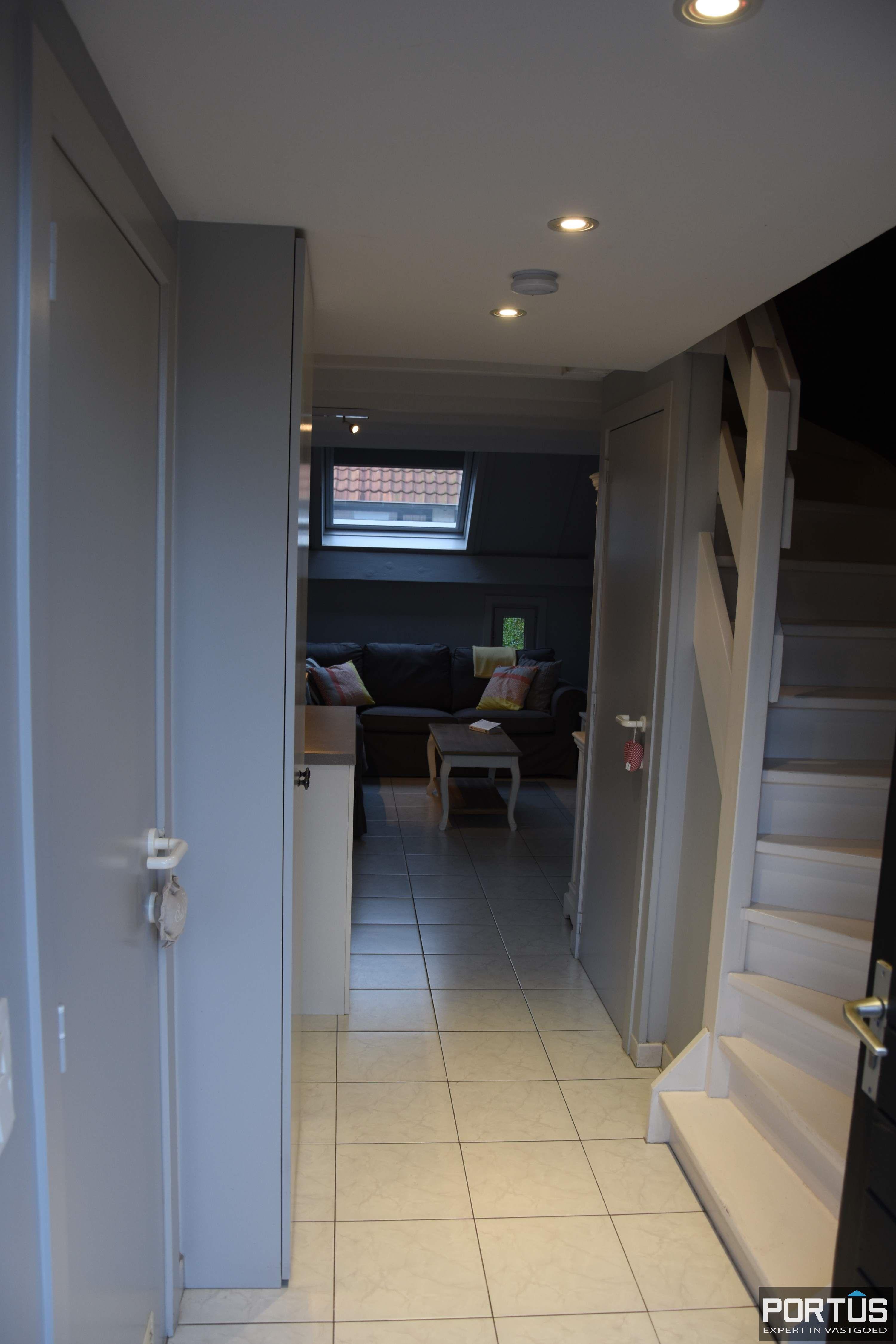 Instapklare woning met 2 slaapkamers - 8955