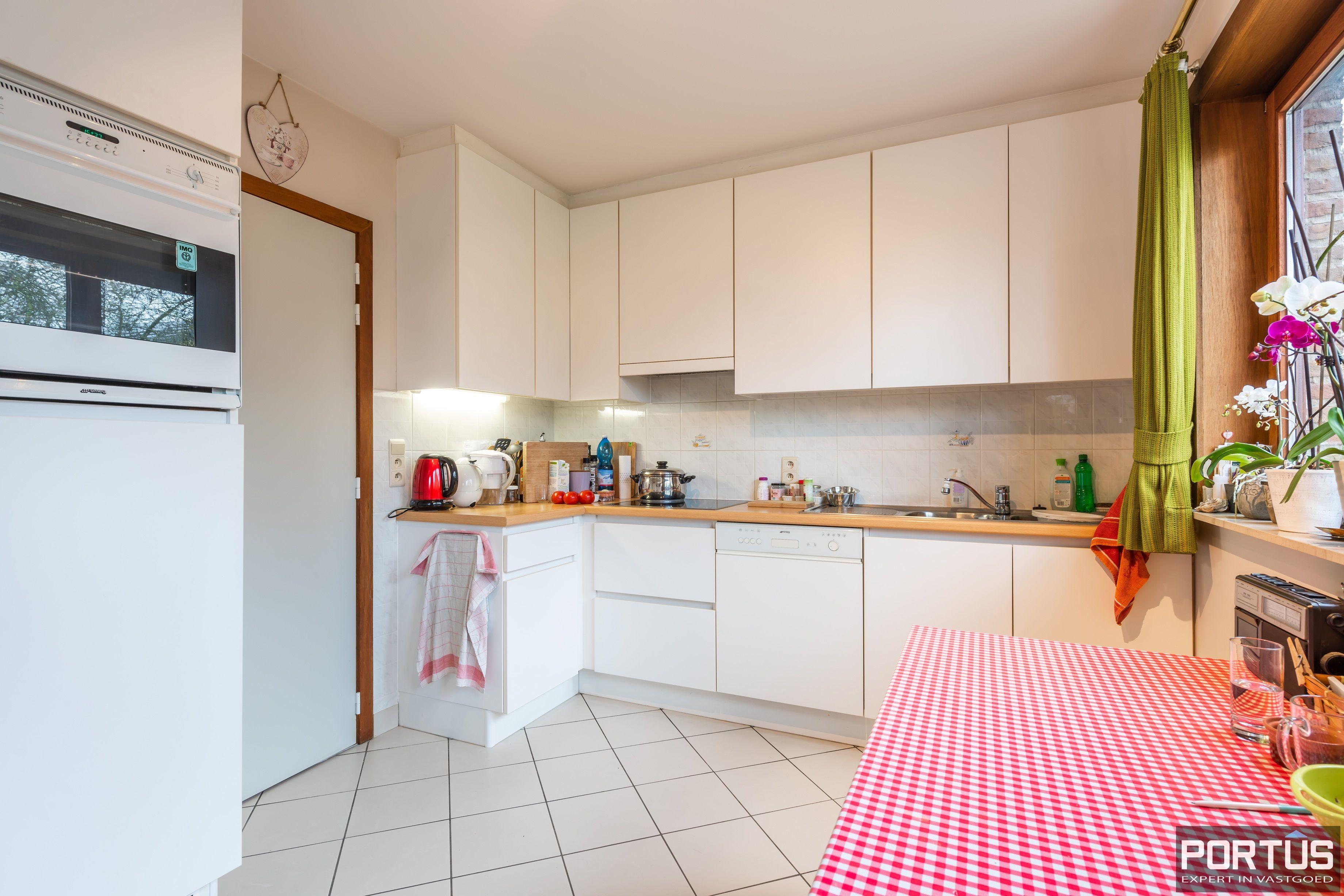 Villa te koop te Oostduinkerke - 9171