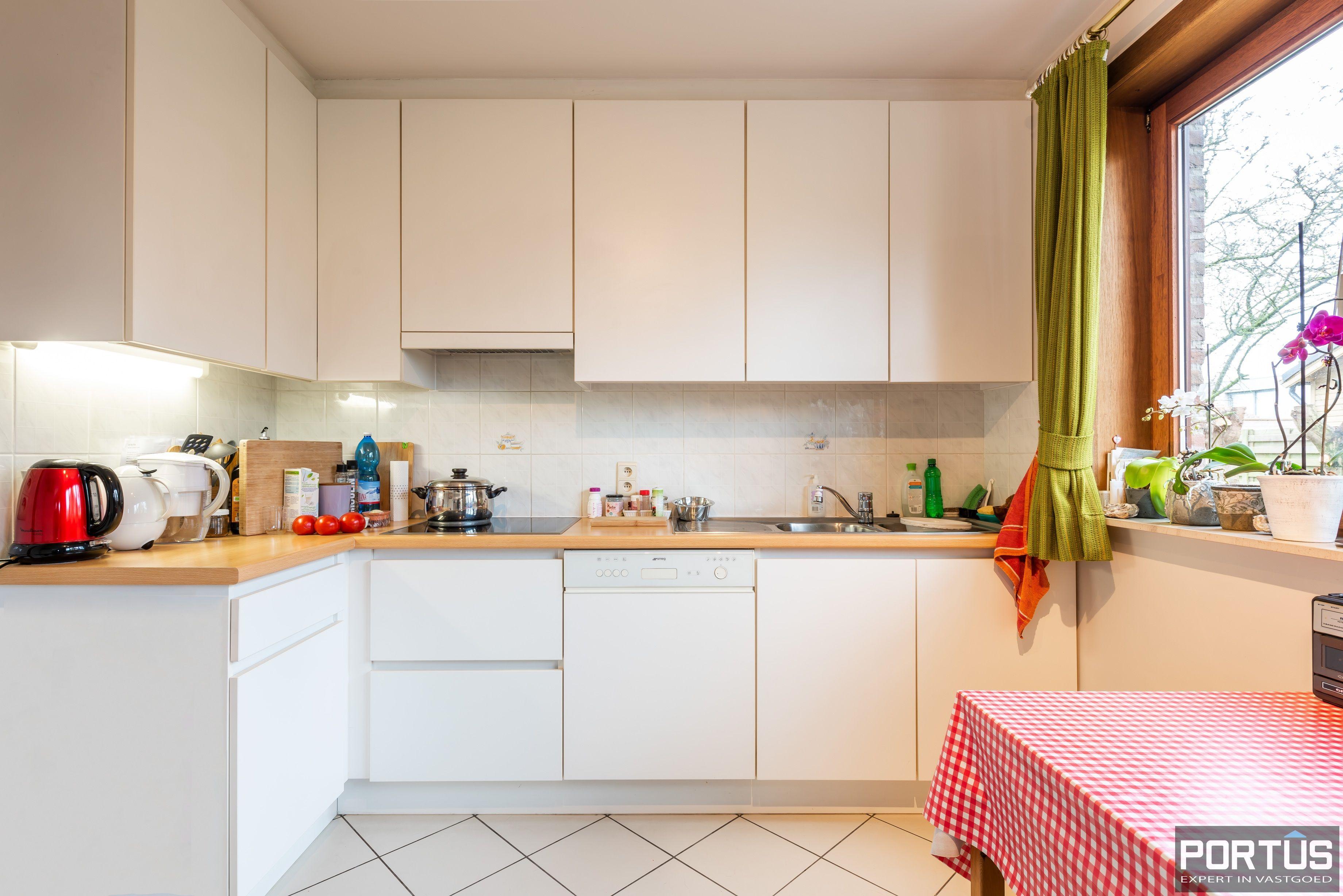 Villa te koop te Oostduinkerke - 9172