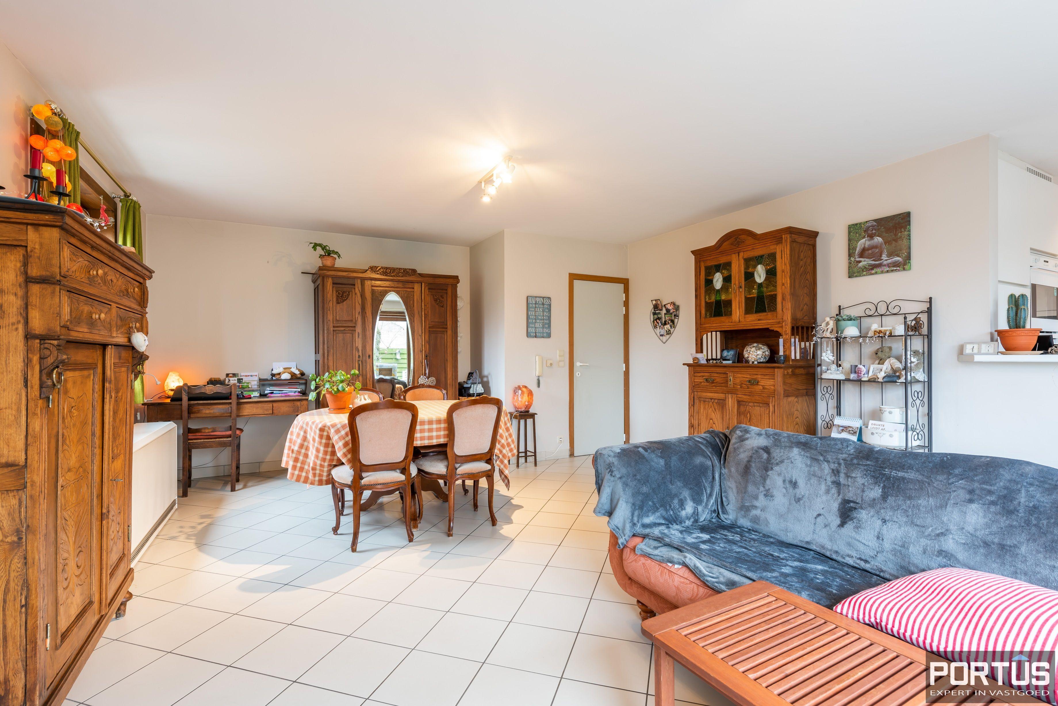 Villa te koop te Oostduinkerke - 9174