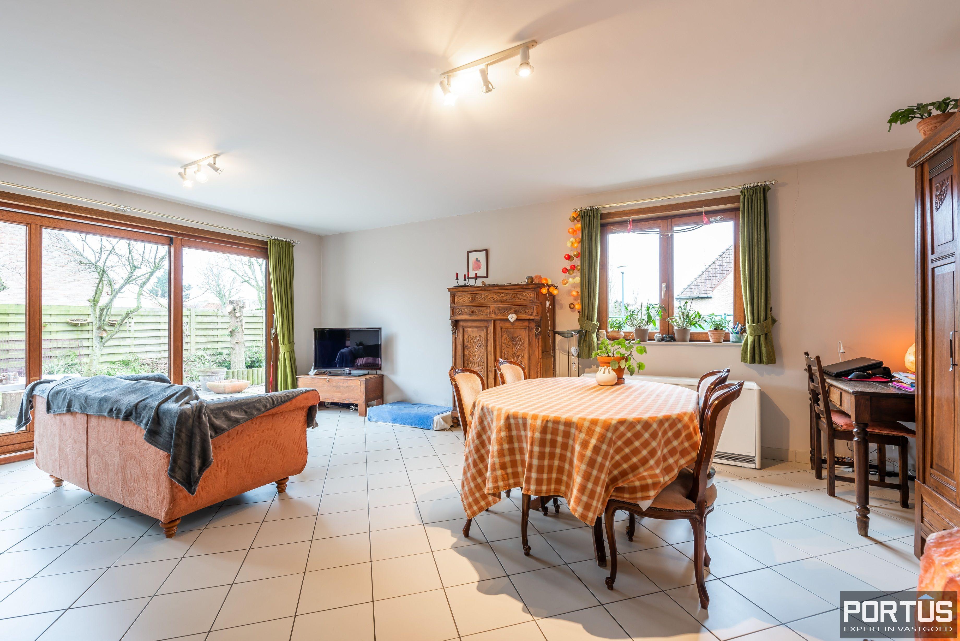 Villa te koop te Oostduinkerke - 9175