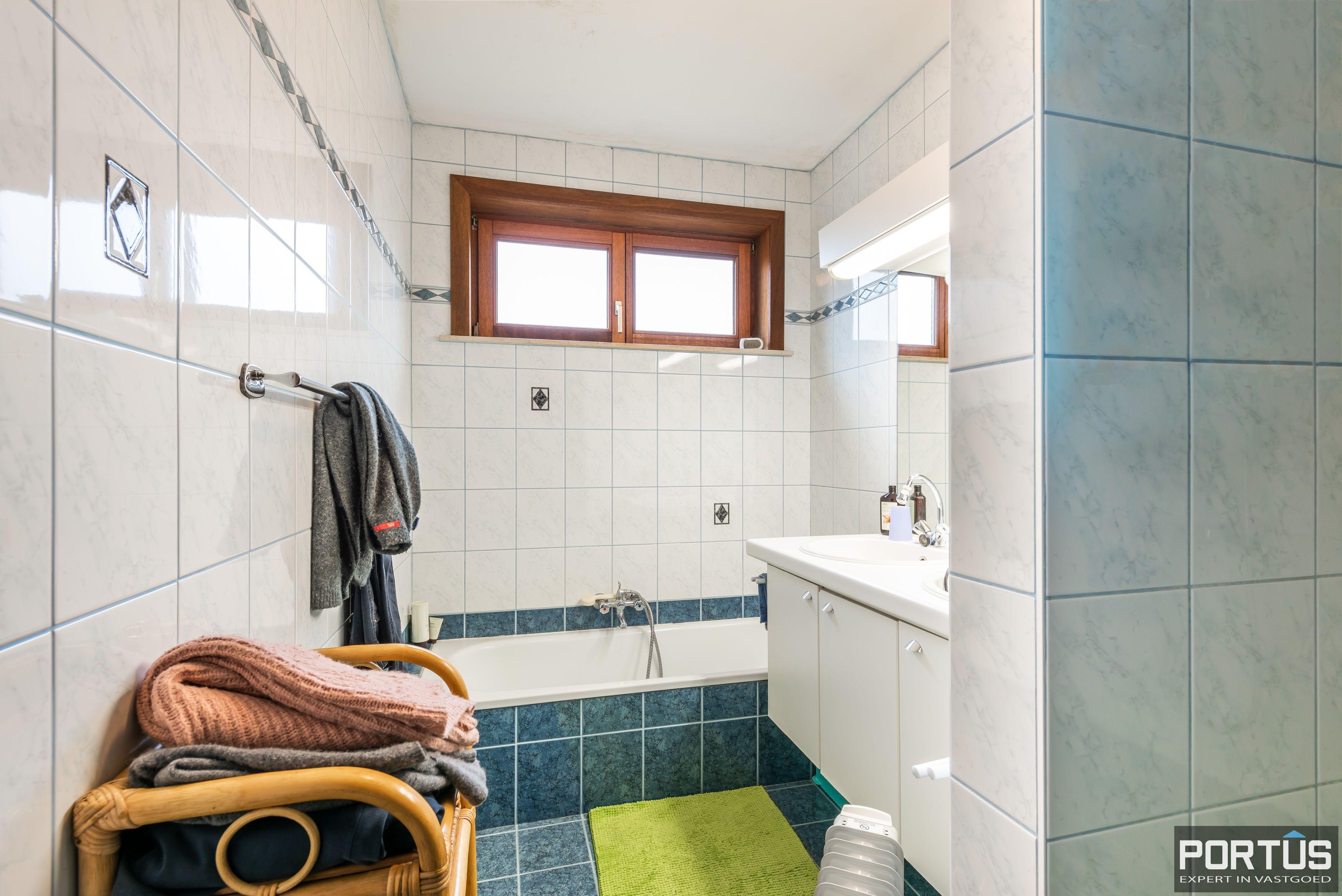 Villa te koop te Oostduinkerke - 9177