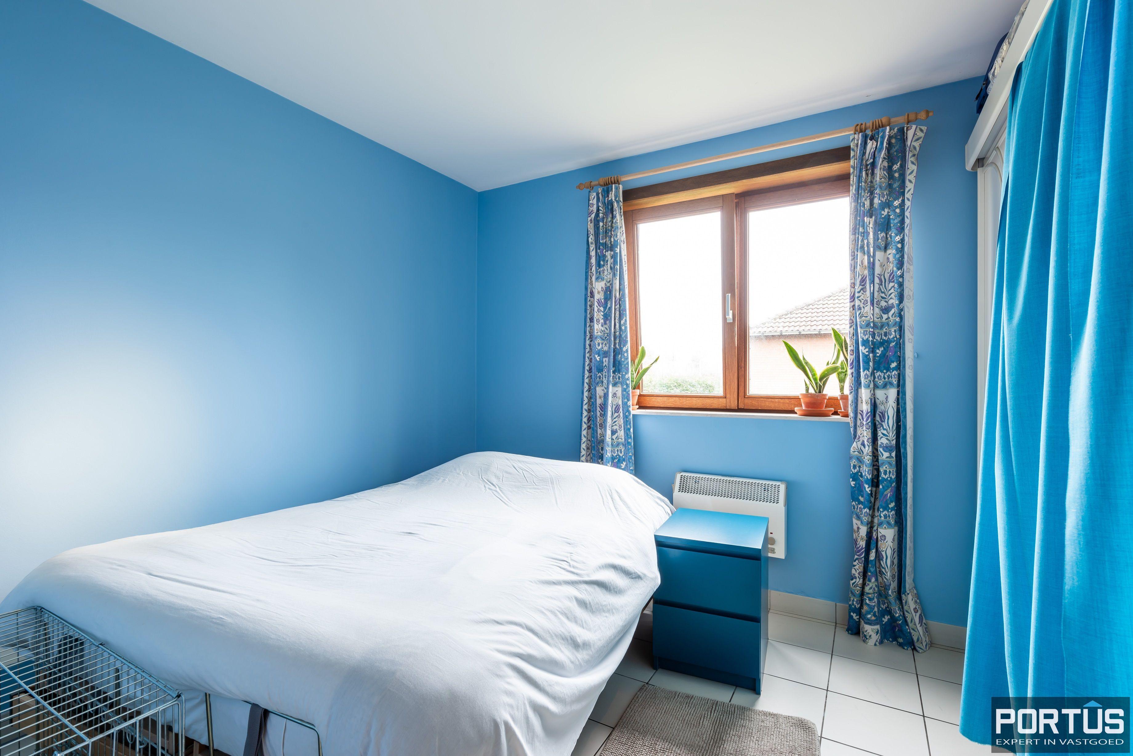 Villa te koop te Oostduinkerke - 9178