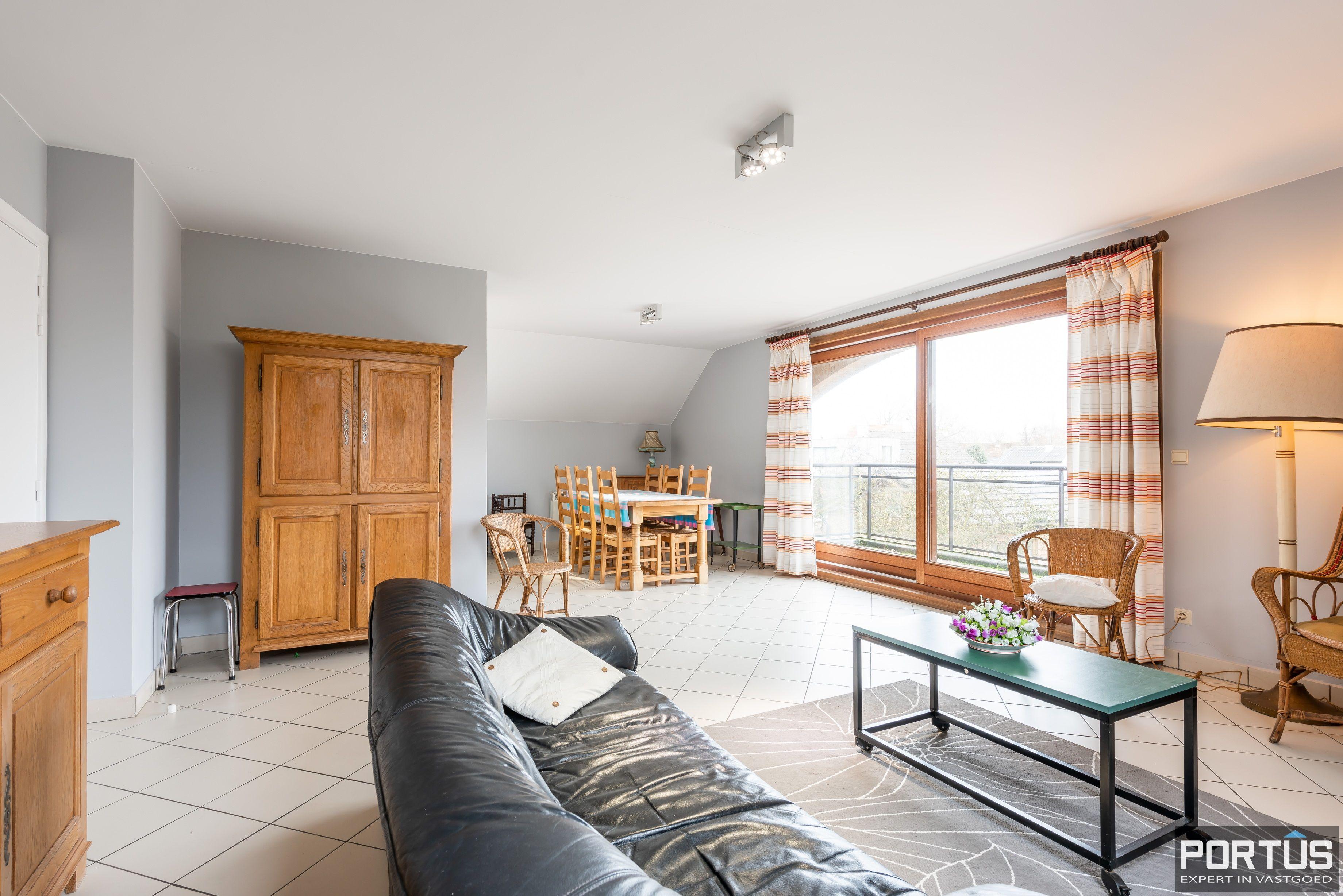 Villa te koop te Oostduinkerke - 9180