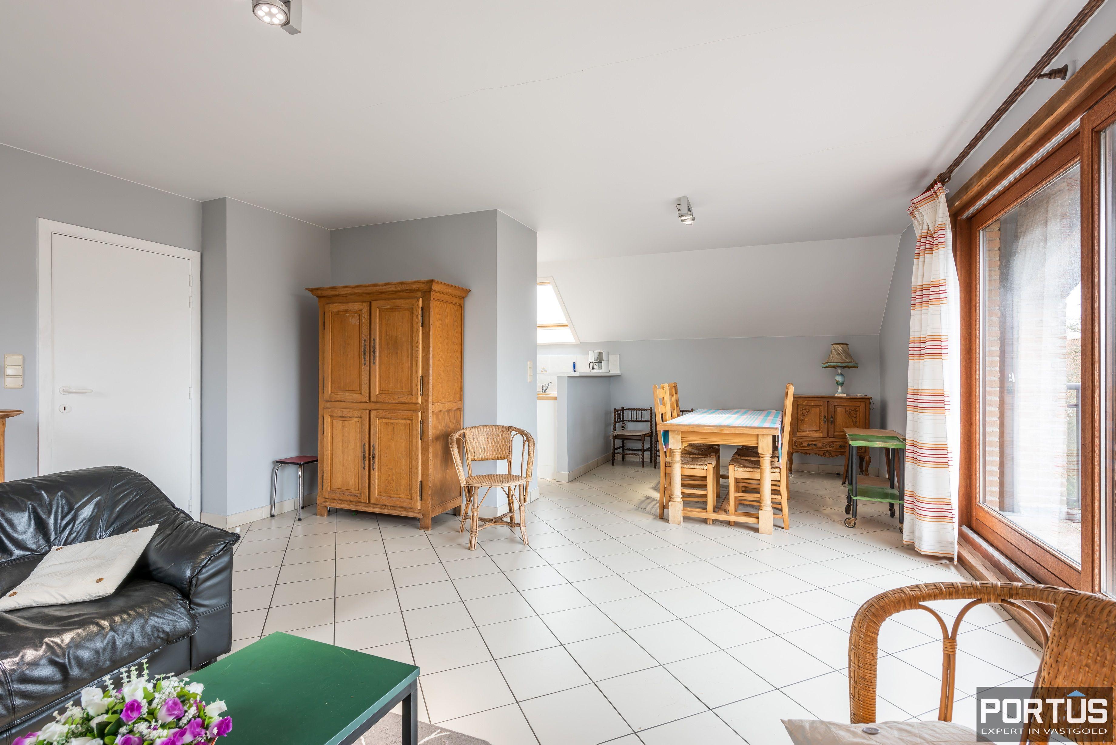 Villa te koop te Oostduinkerke - 9181