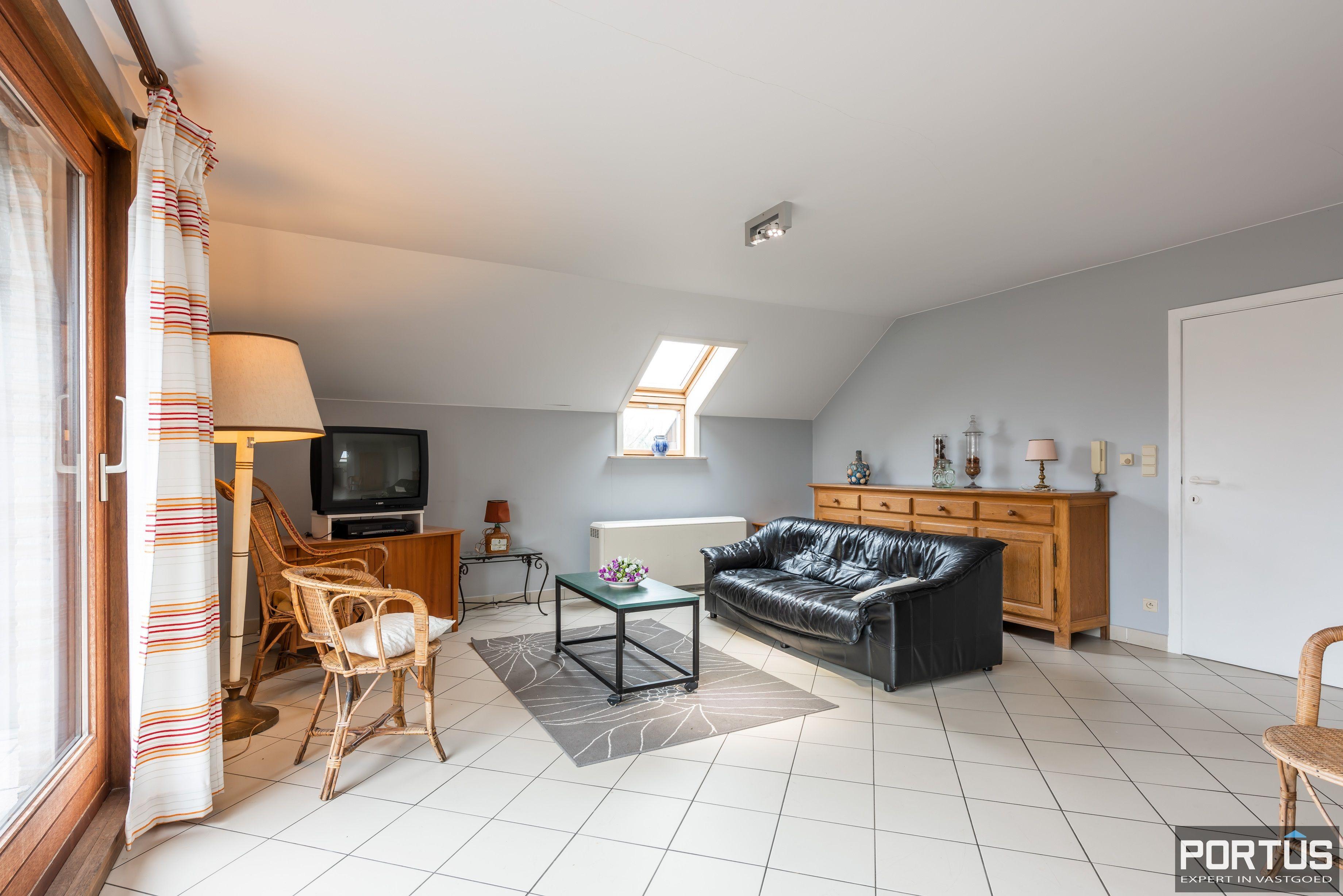 Villa te koop te Oostduinkerke - 9182