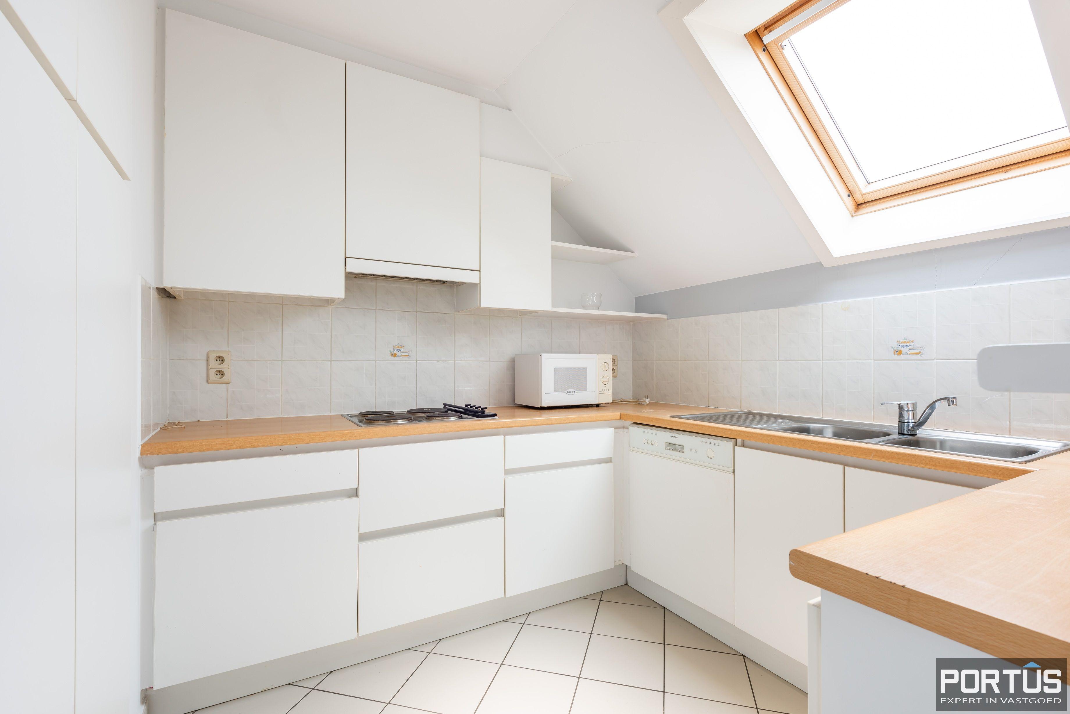 Villa te koop te Oostduinkerke - 9183