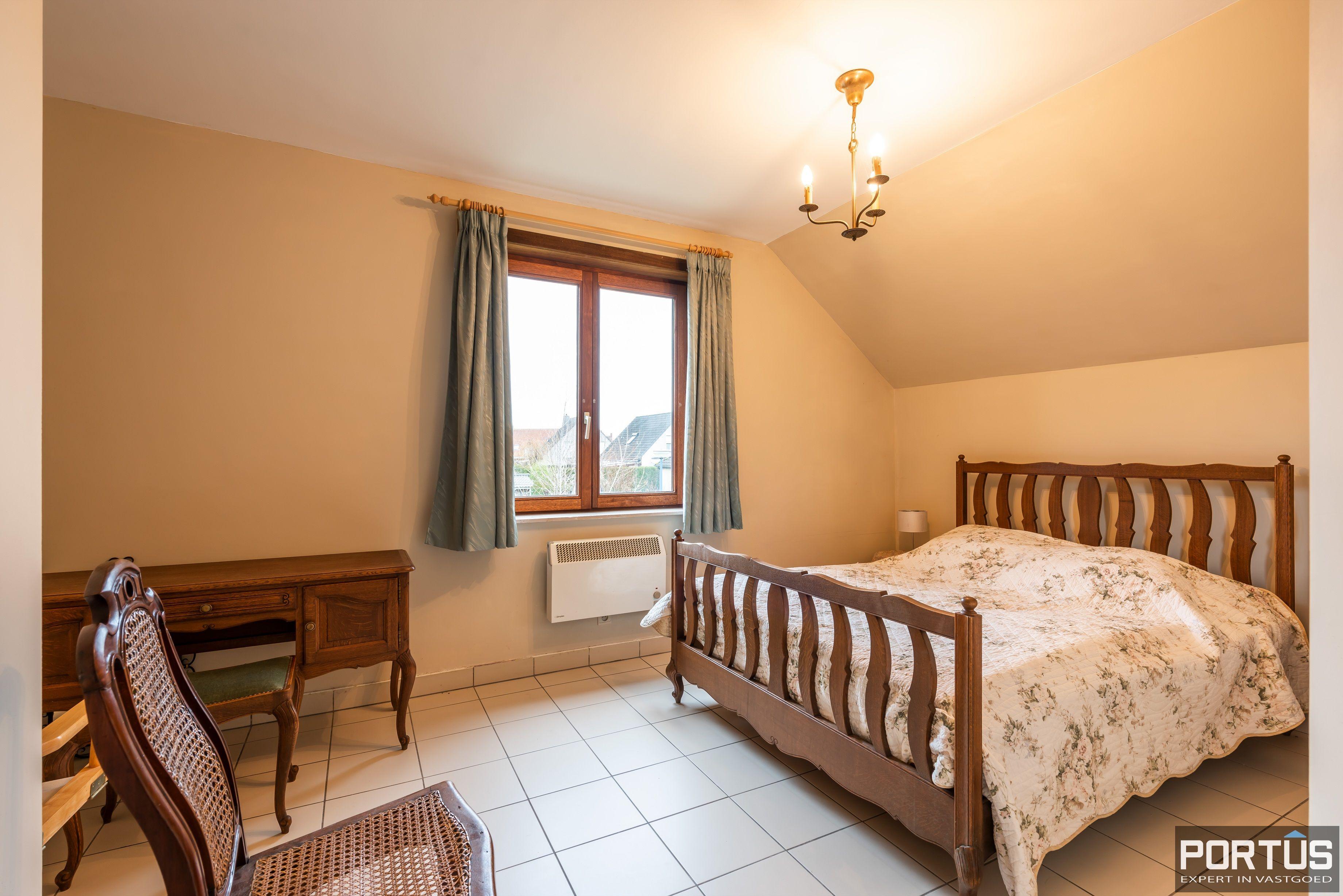 Villa te koop te Oostduinkerke - 9184