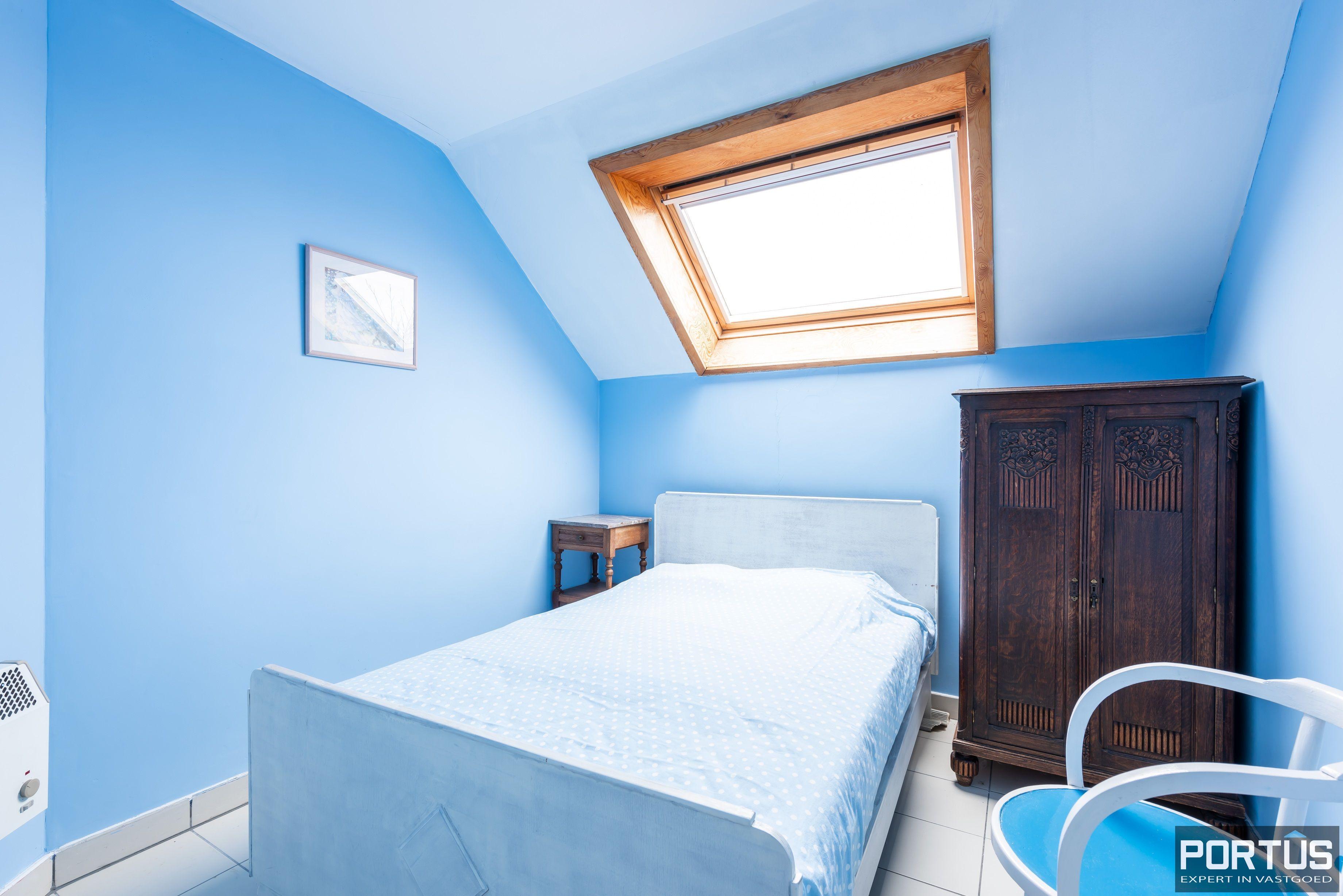 Villa te koop te Oostduinkerke - 9185