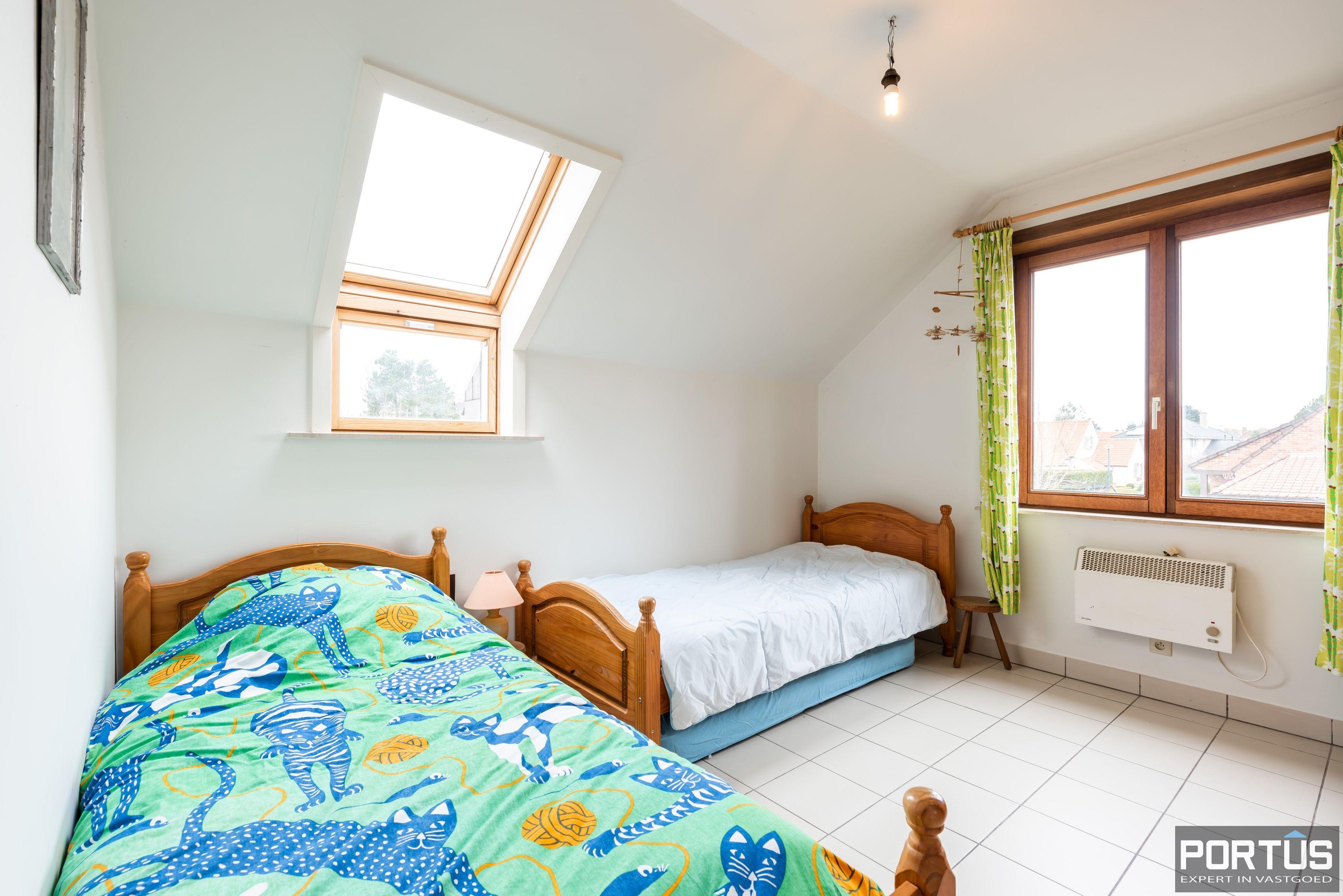 Villa te koop te Oostduinkerke - 9186