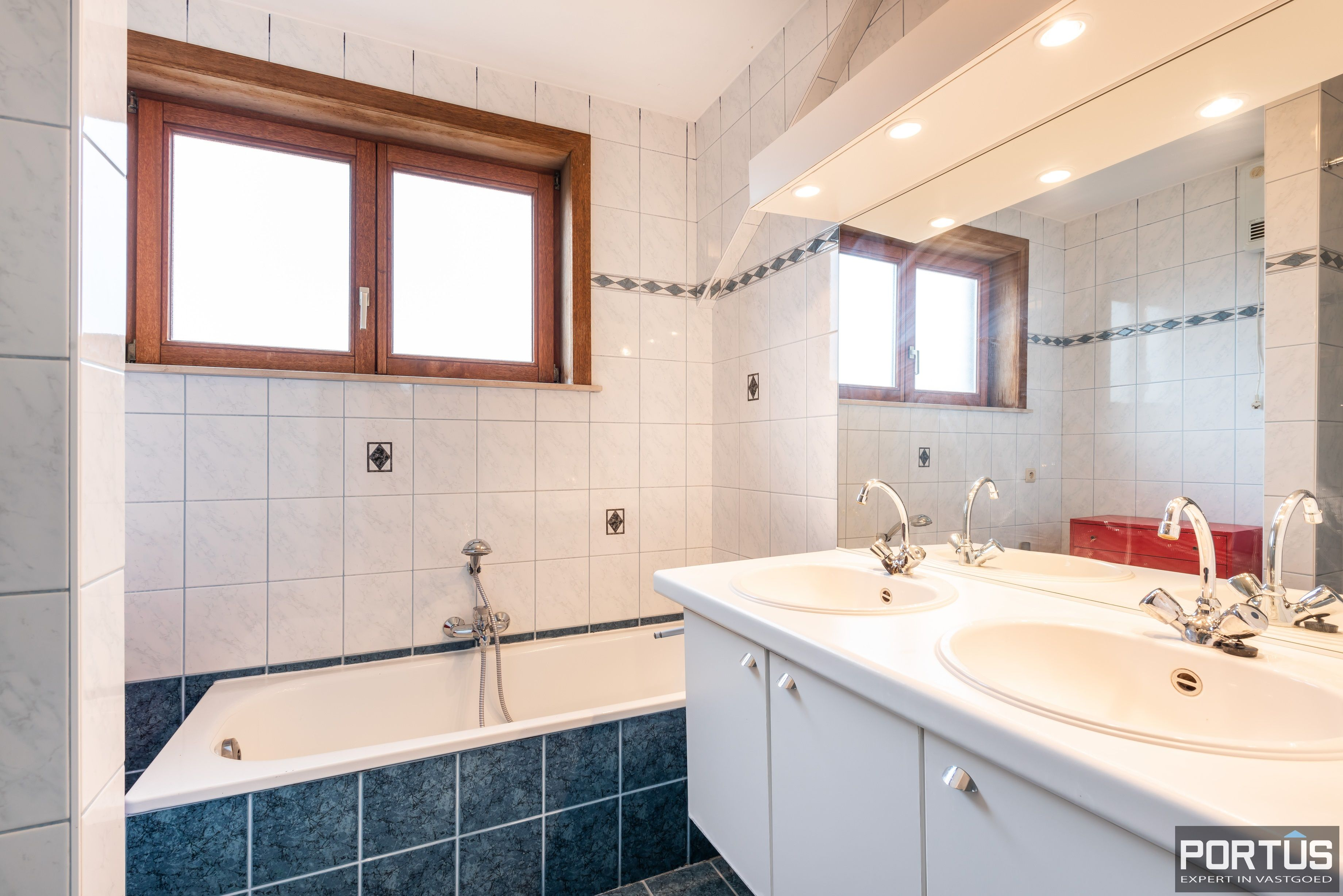 Villa te koop te Oostduinkerke - 9187