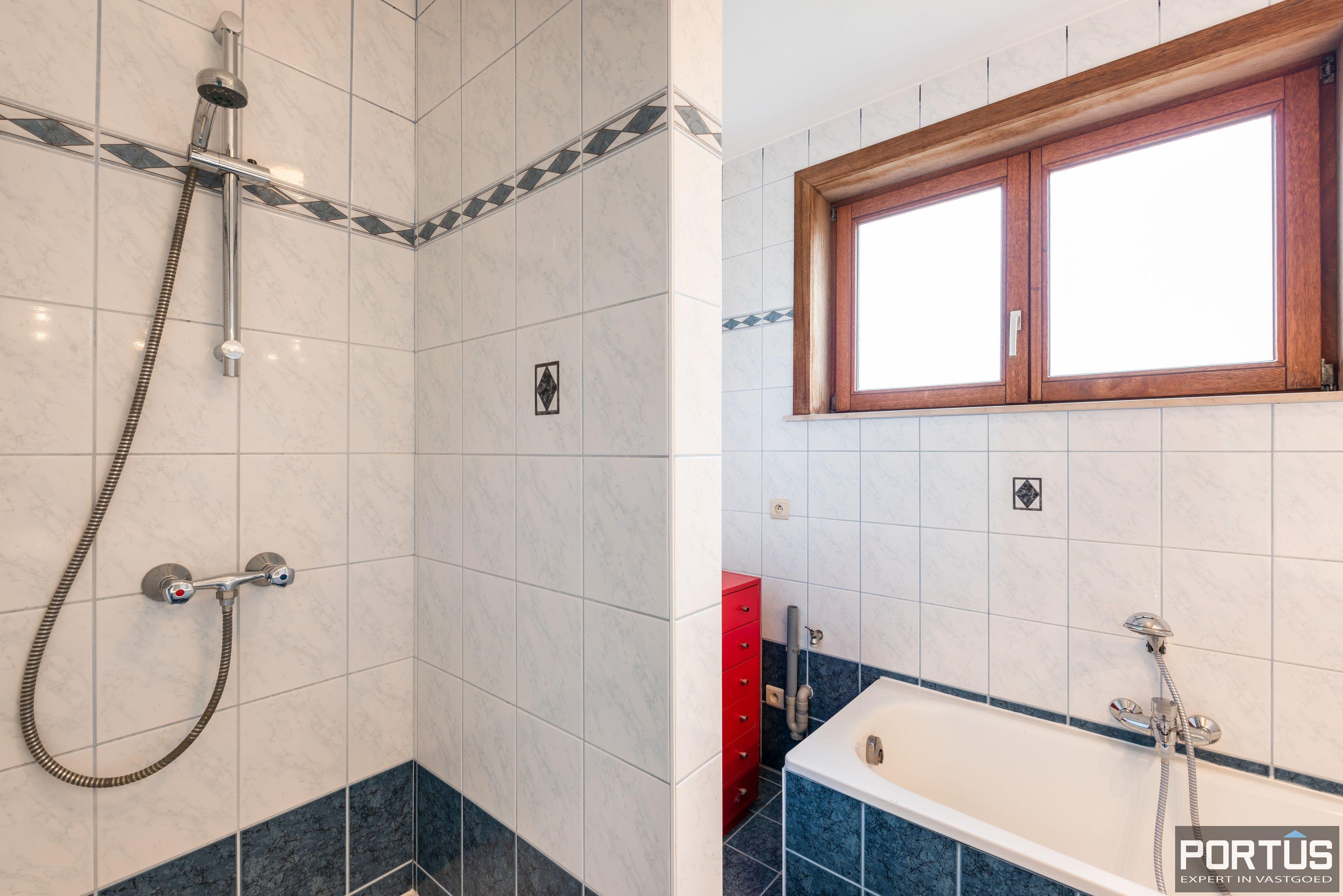 Villa te koop te Oostduinkerke - 9188
