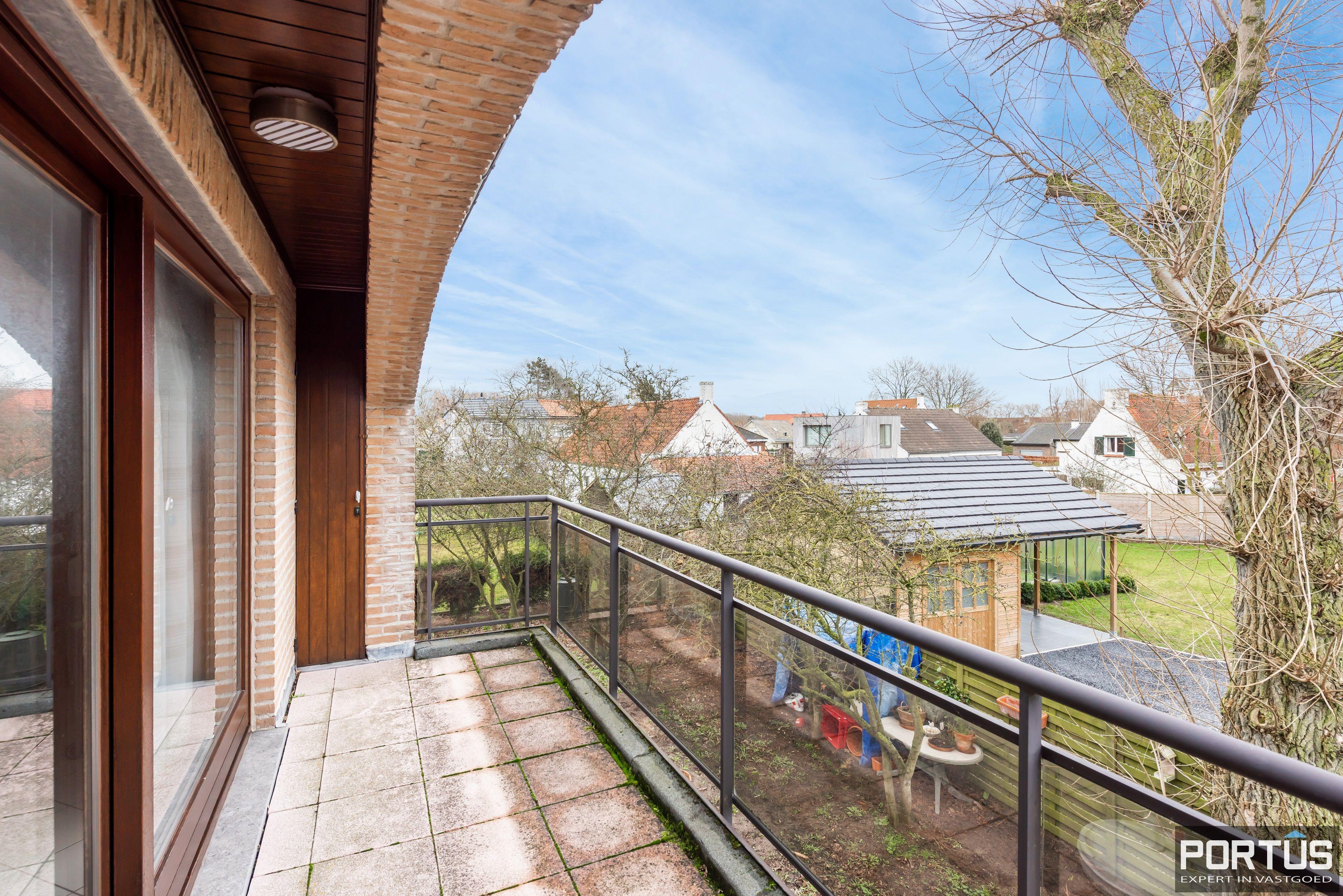 Villa te koop te Oostduinkerke - 9189