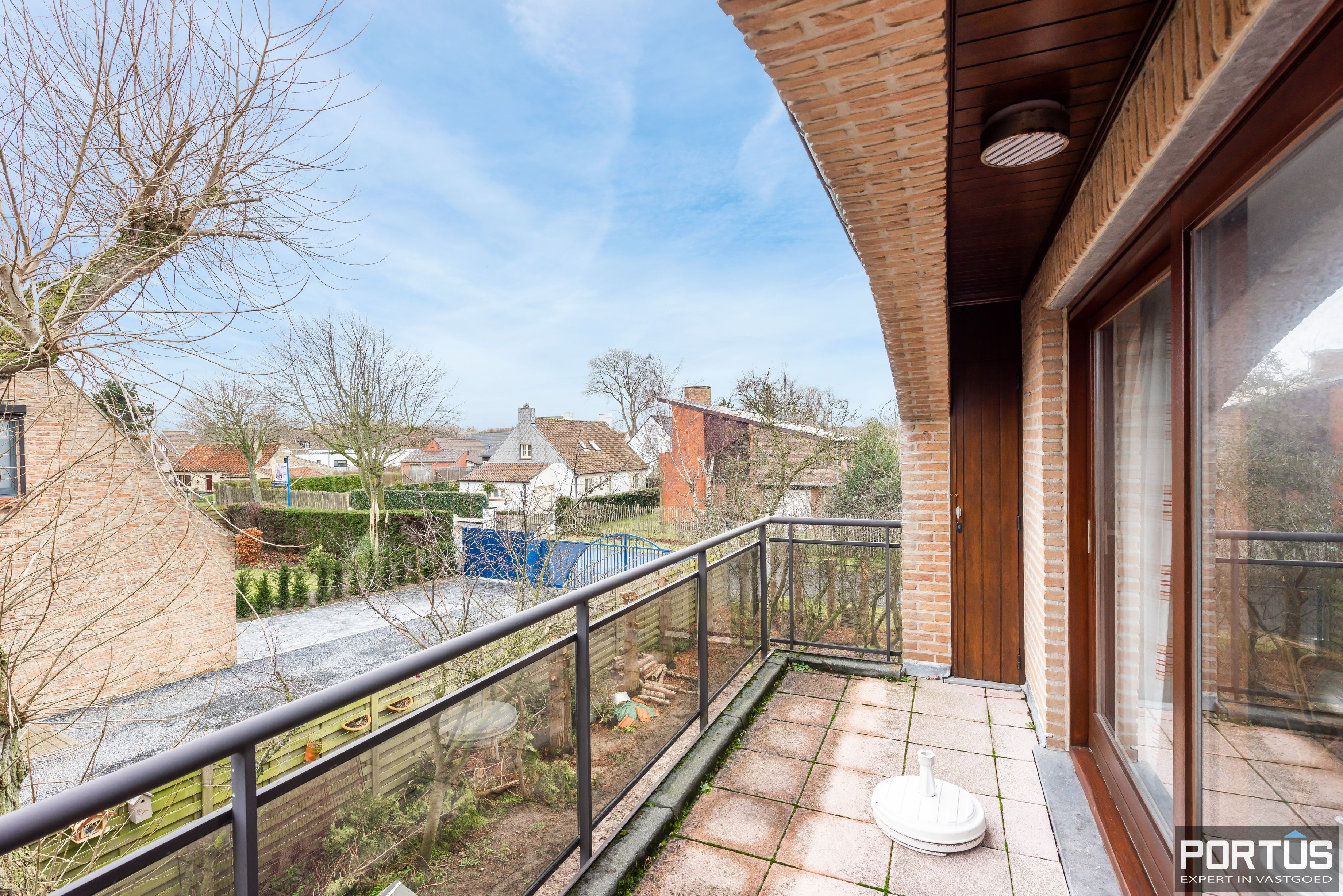 Villa te koop te Oostduinkerke - 9190