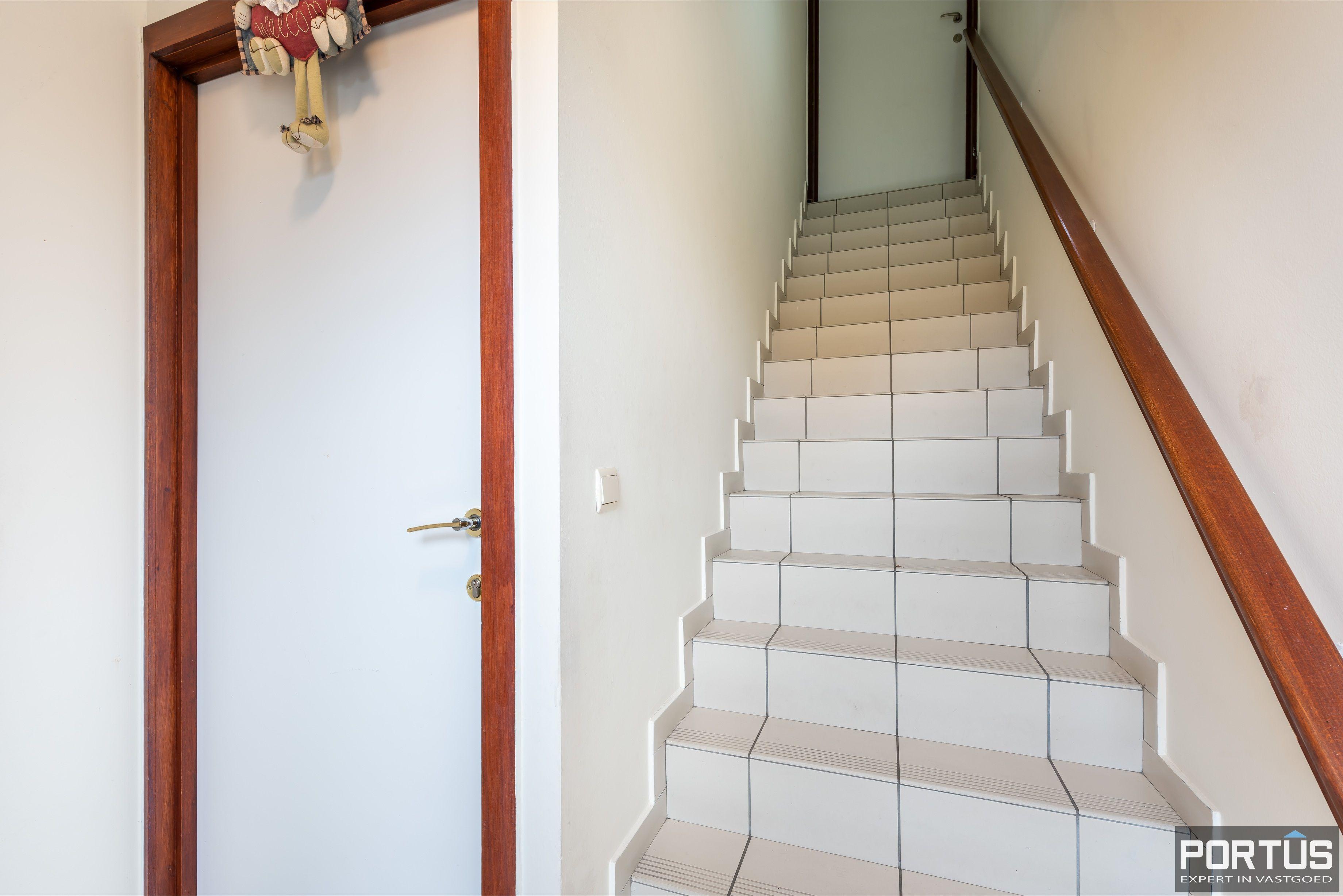 Villa te koop te Oostduinkerke - 9191
