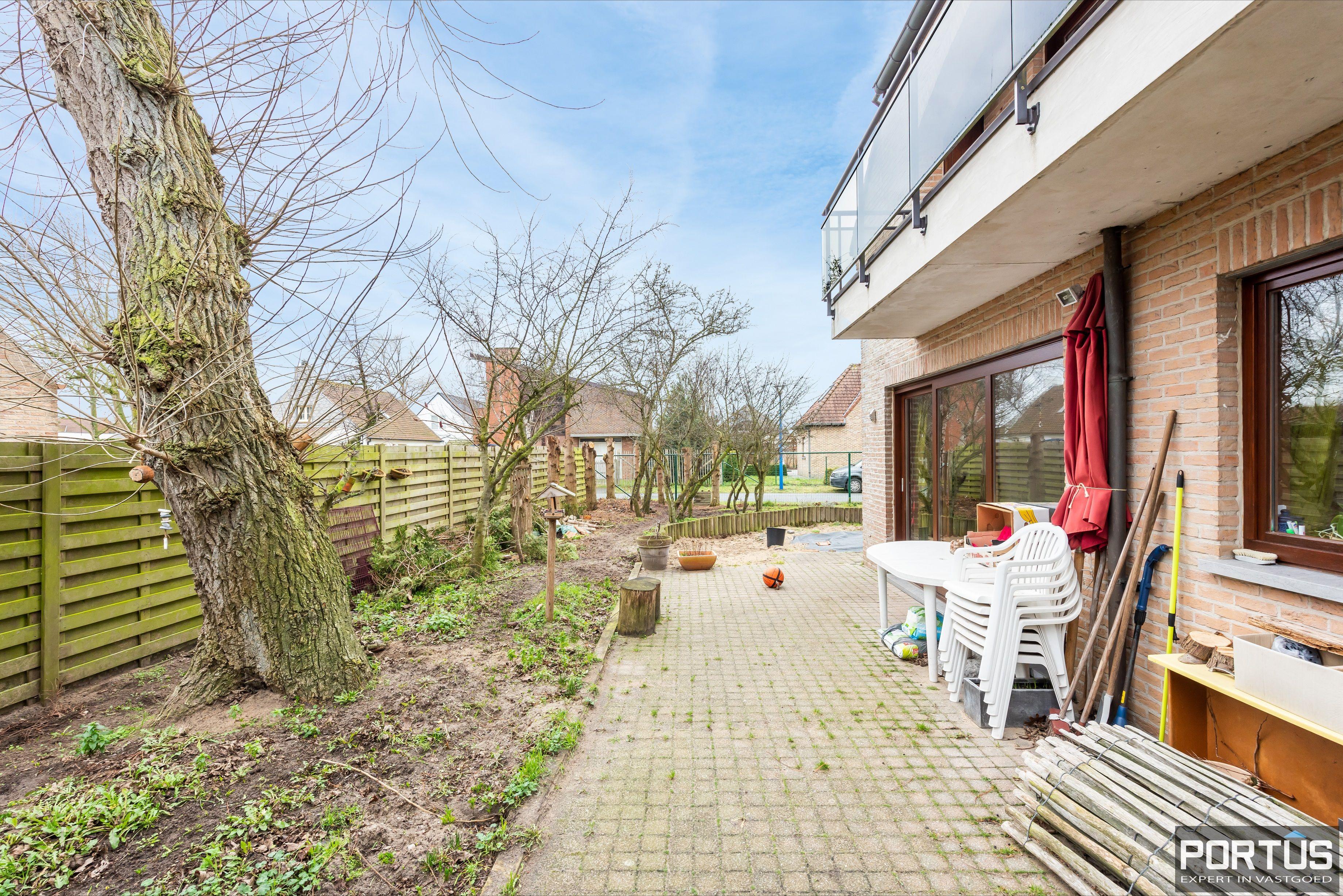 Villa te koop te Oostduinkerke - 9193