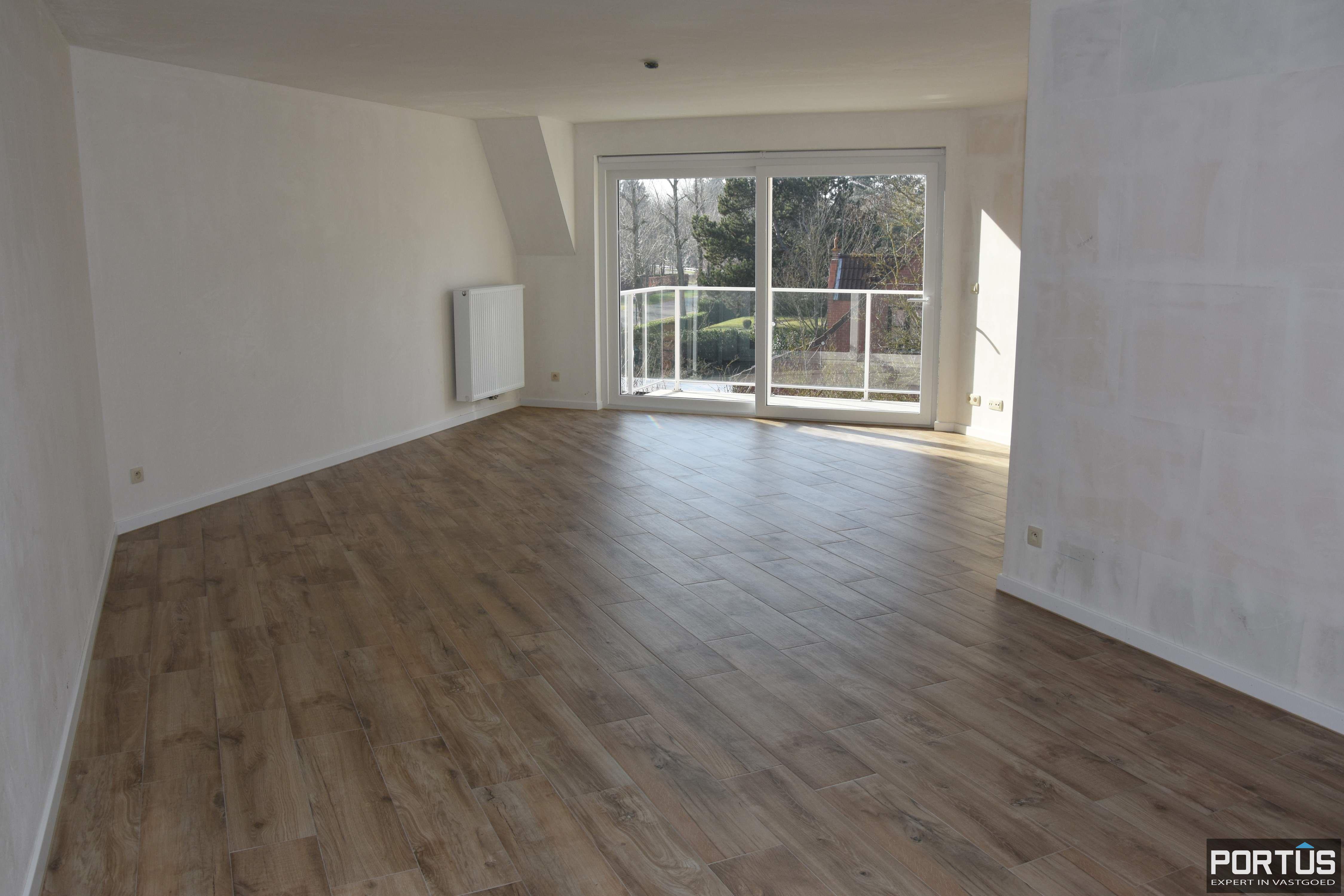 Appartement te koop met 3 slaapkamers, 2 badkamers en groot terras  - 9338