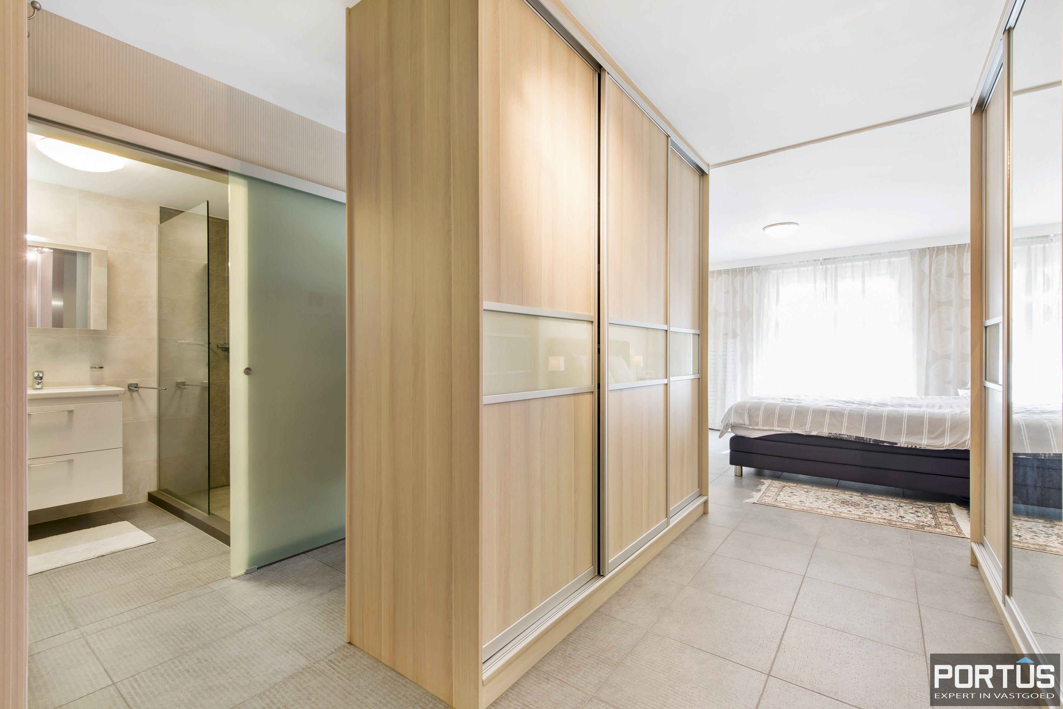 Instapklaar appartement te koop met 2 slaapkamers te Sint-Idesbald - 9412