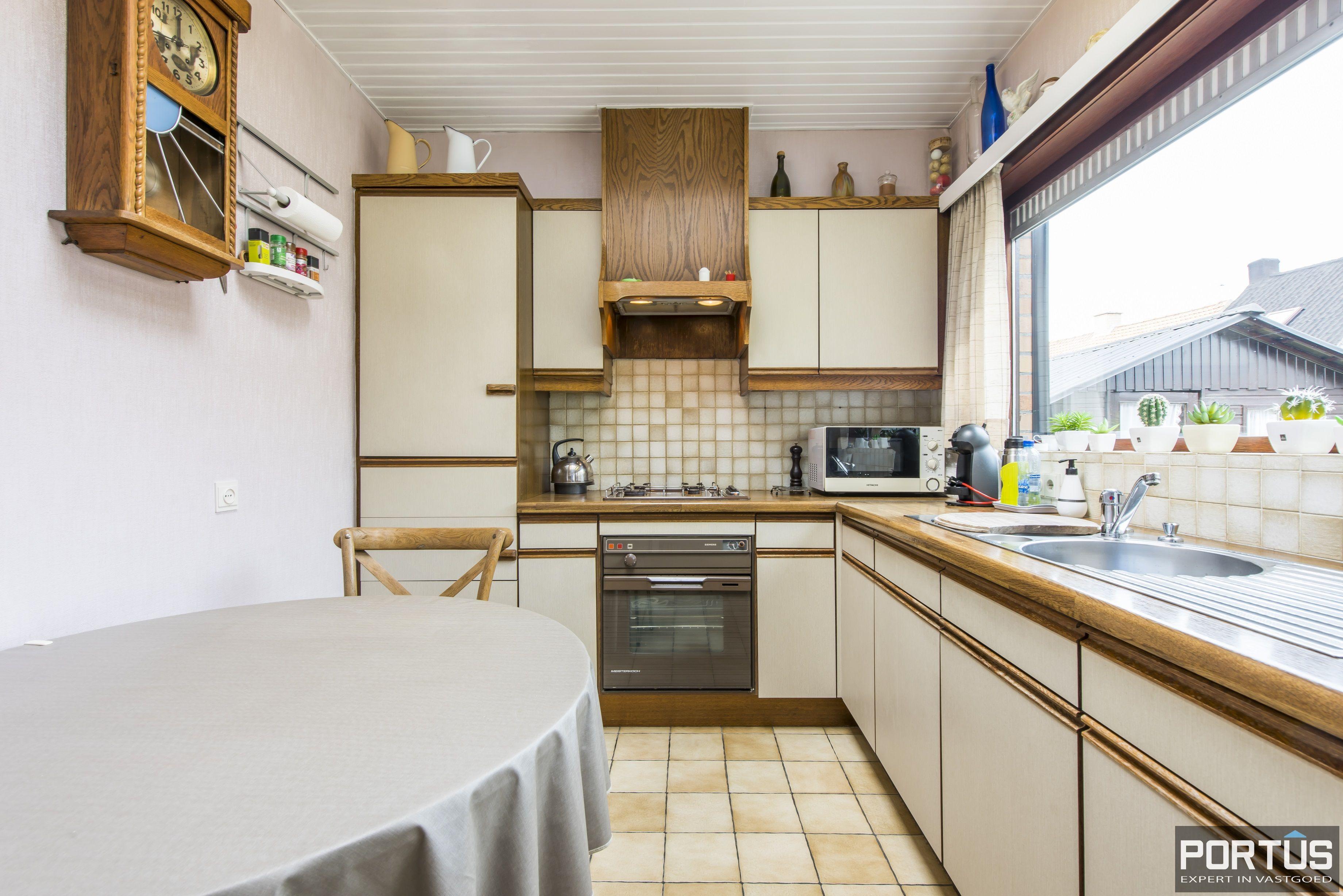 Woning te koop te Lombardsijde met 3 slaapkamers - 9601