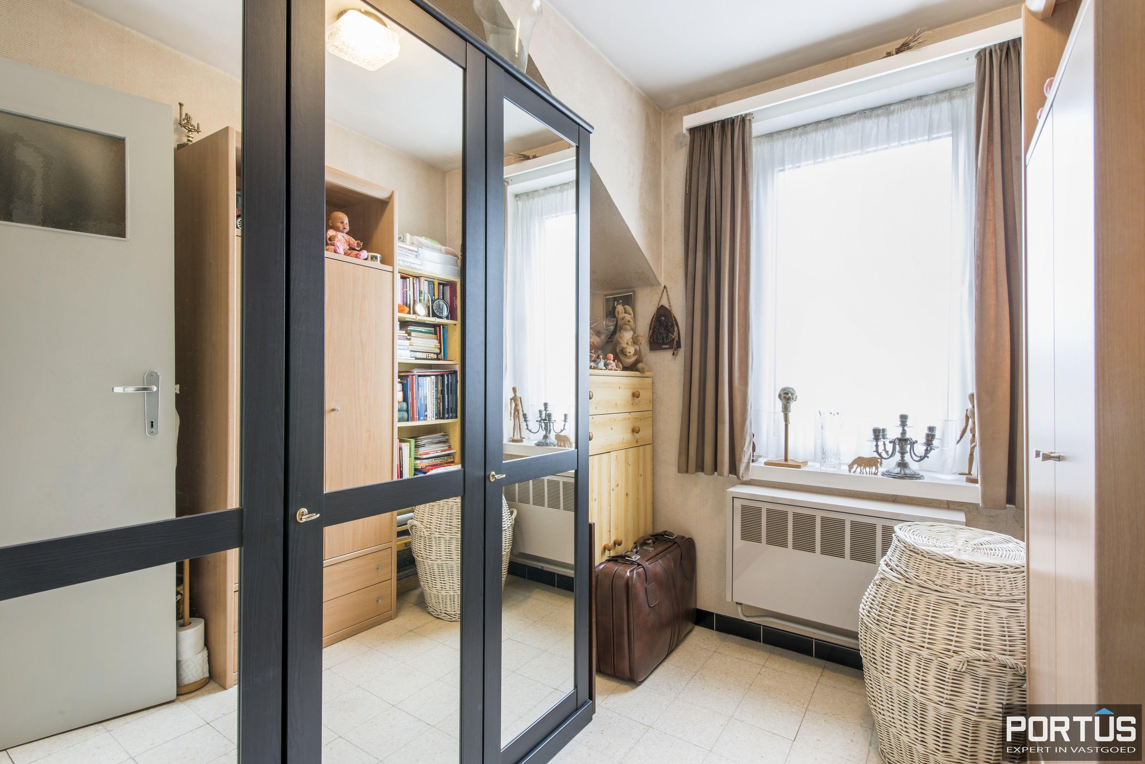 Woning te koop te Lombardsijde met 3 slaapkamers - 9603