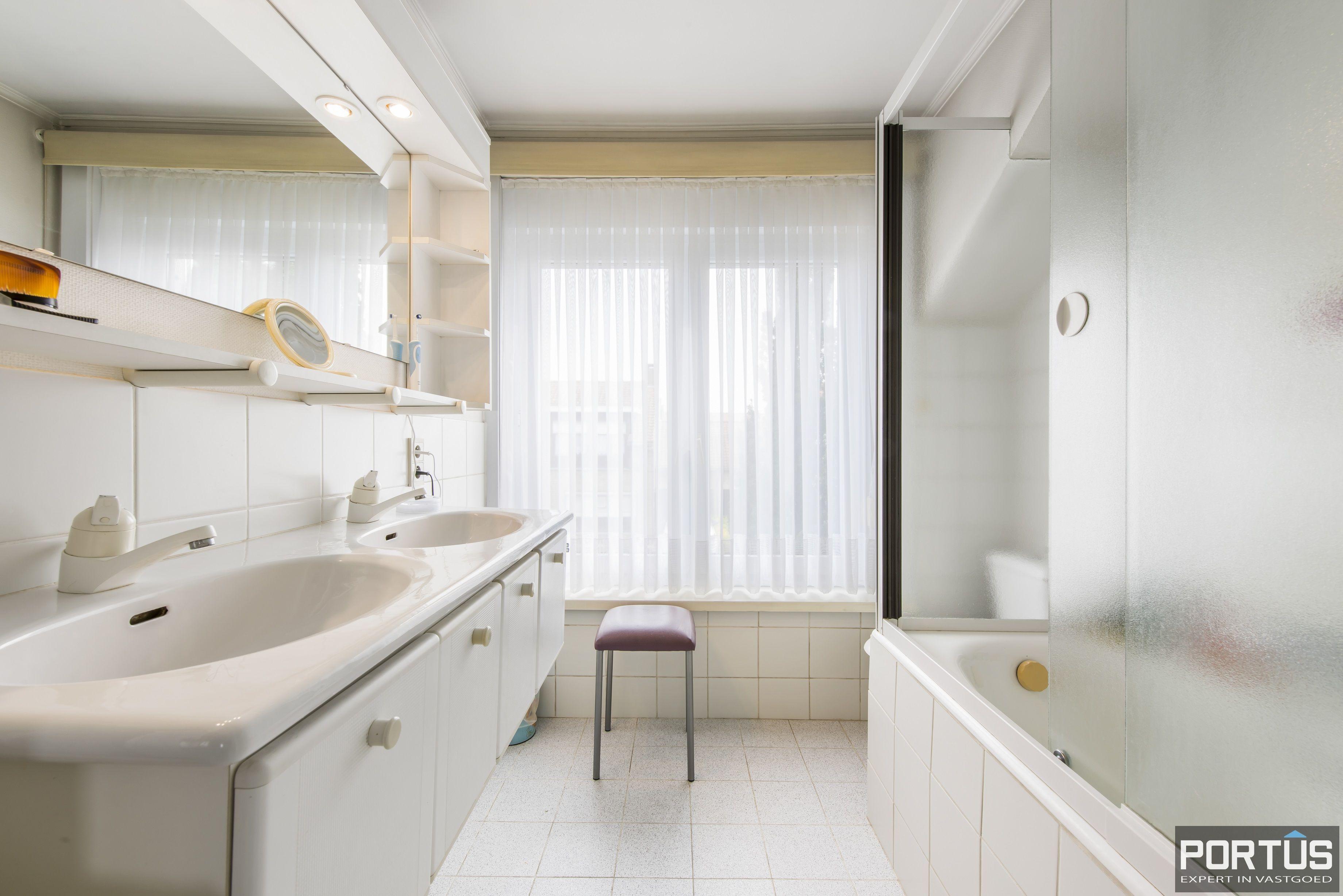 Woning te koop te Lombardsijde met 3 slaapkamers - 9606