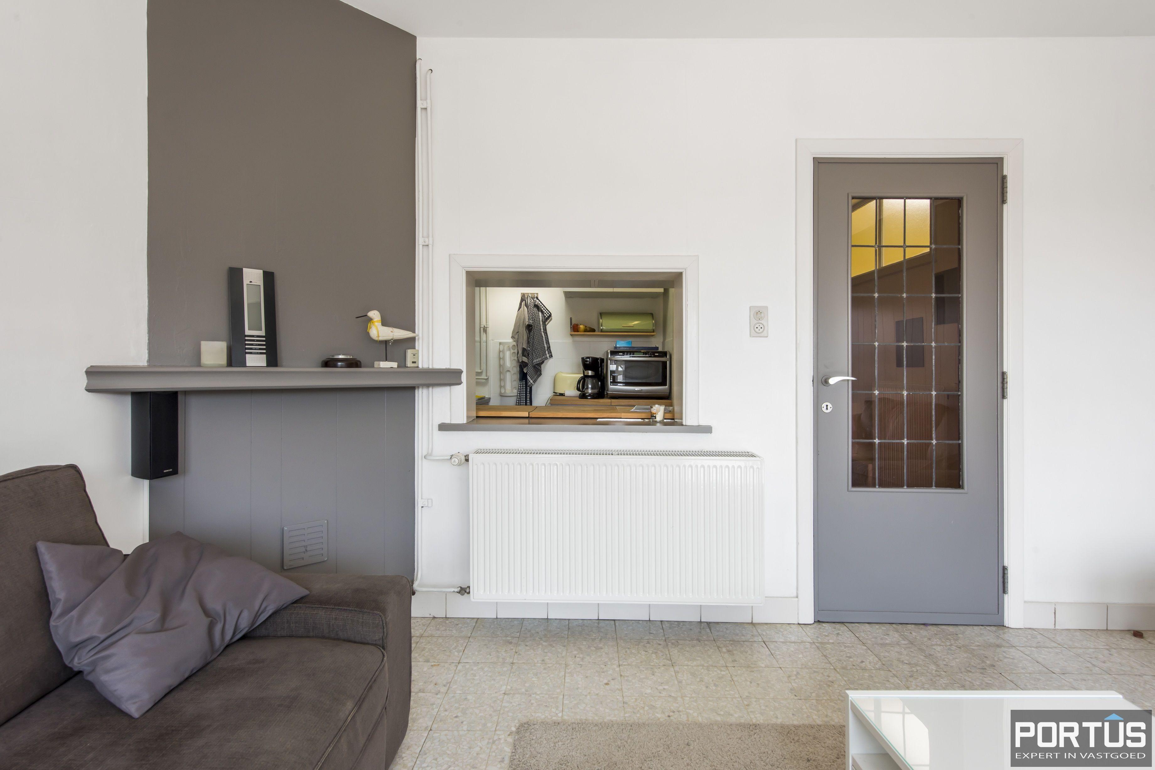 Appartement te koop Westende  - 9619