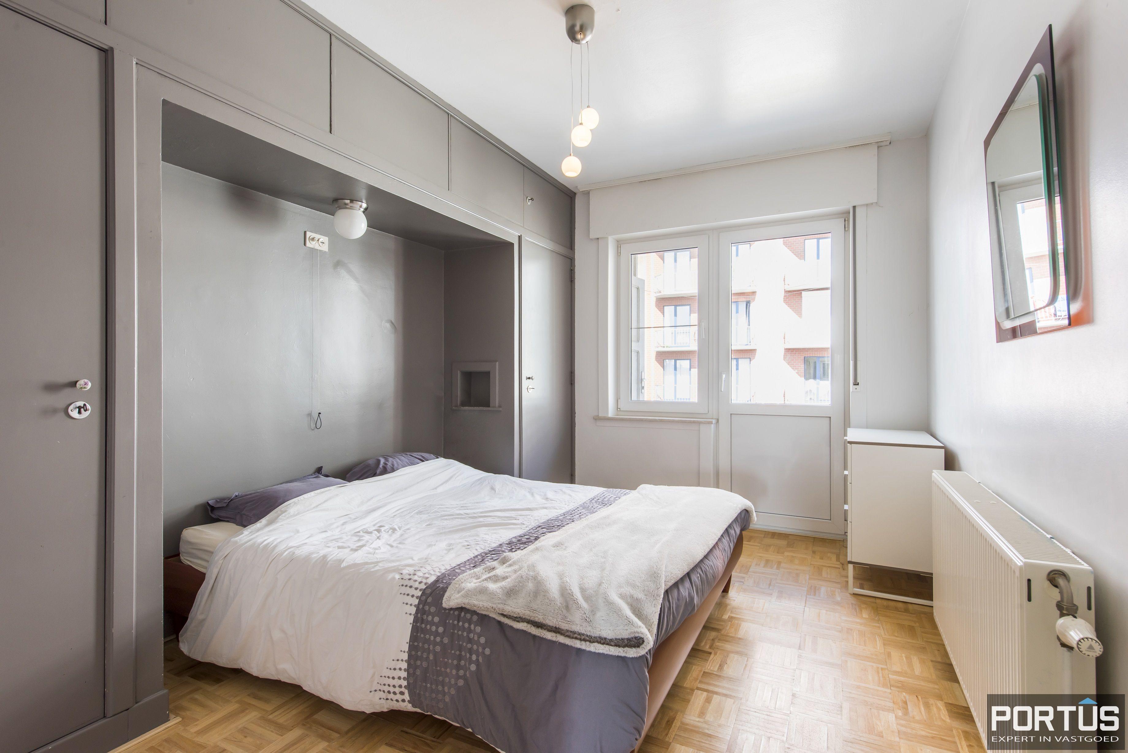 Appartement te koop Westende  - 9627