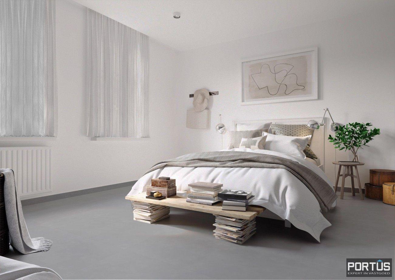 Nieuwbouwwoning te koop te Lombardsijde - 9949