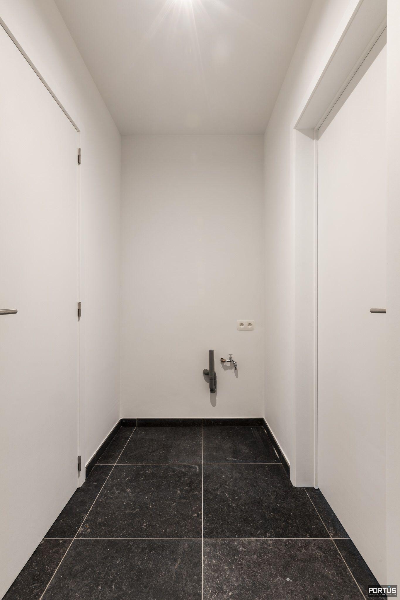 Nieuwbouwwoning met 4 slaapkamers te koop te Lombardsijde - 12146
