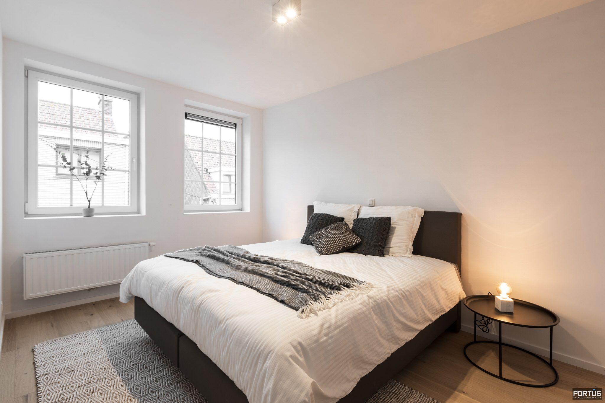 Nieuwbouwwoning met 4 slaapkamers te koop te Lombardsijde - 12160