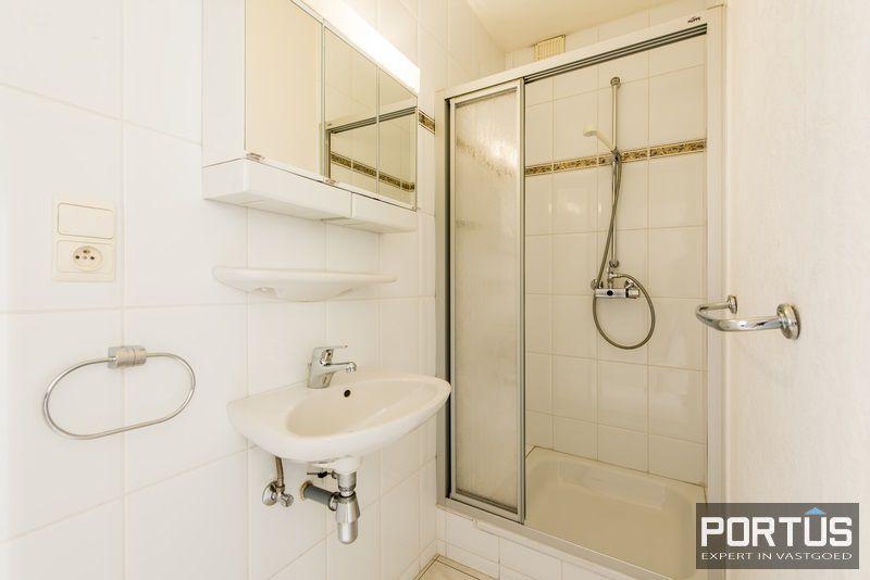 Ruim appartement met 3 slaapkamers te koop te Nieuwpoort-Stad - 10223