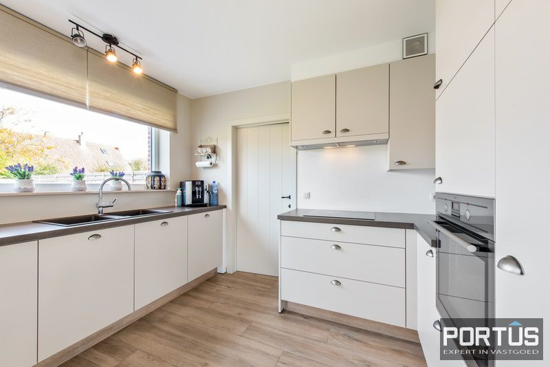 Instapklare recente woning met 3 slaapkamers te koop te Lombardsijde - 10248