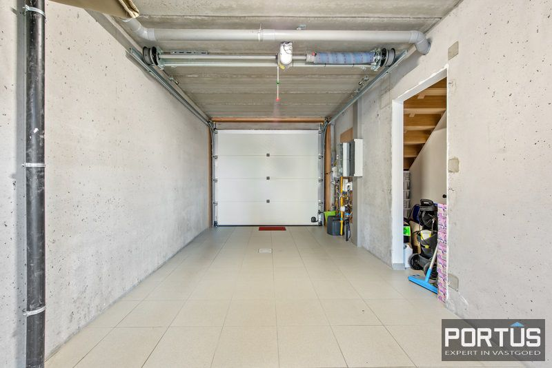 Instapklare recente woning met 3 slaapkamers te koop te Lombardsijde - 10249