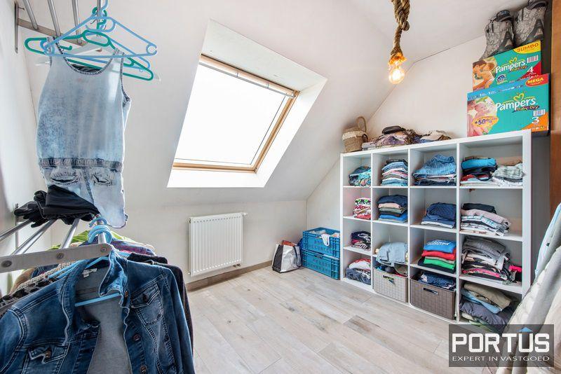 Instapklare recente woning met 3 slaapkamers te koop te Lombardsijde - 10252