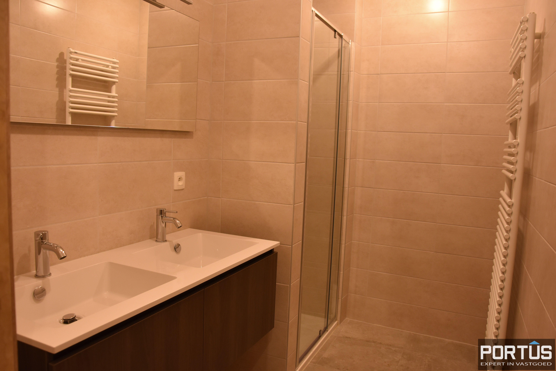 Nieuwbouwappartement met 2 slaapkamers te huur - 10668