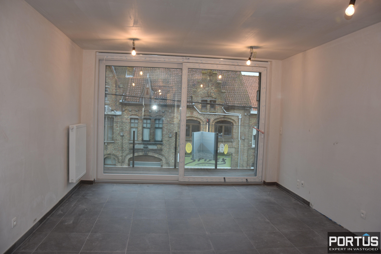 Nieuwbouwappartement met 1 slaapkamer te huur - 10672