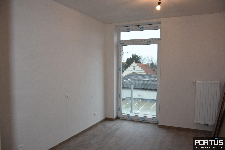Nieuwbouwappartement met 1 slaapkamer te huur - 10673