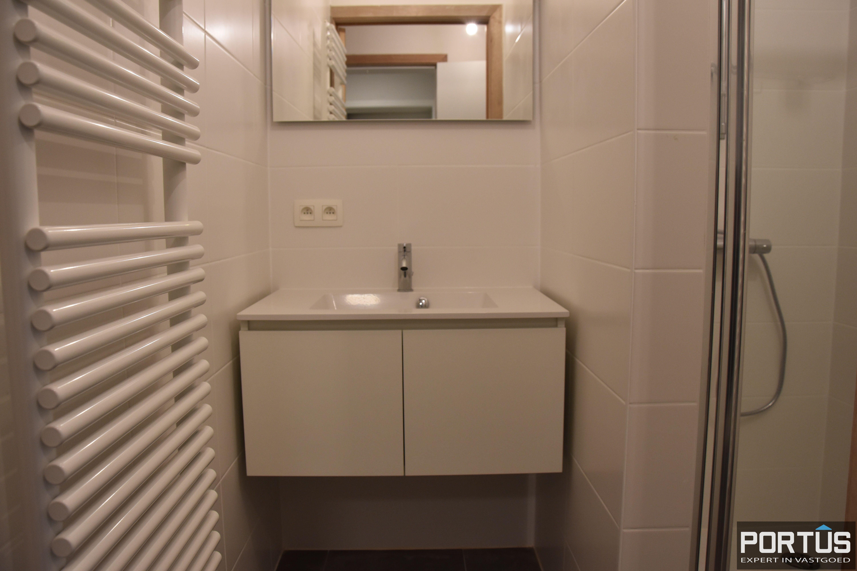 Nieuwbouwappartement met 1 slaapkamer te huur - 10674