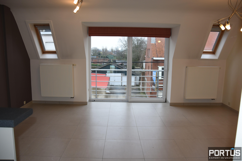 Appartement te huur met 2 slaapkamers in Lombardsijde - 10654