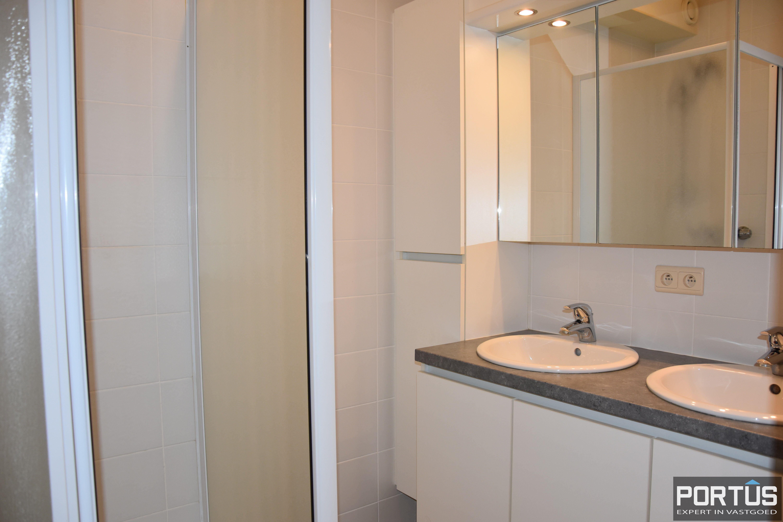 Appartement te huur met 2 slaapkamers in Lombardsijde - 10655