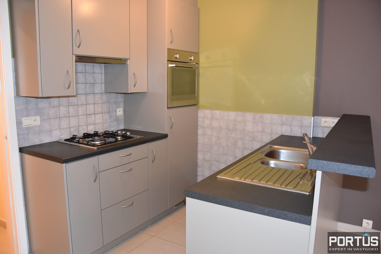 Appartement te huur met 2 slaapkamers in Lombardsijde - 10658